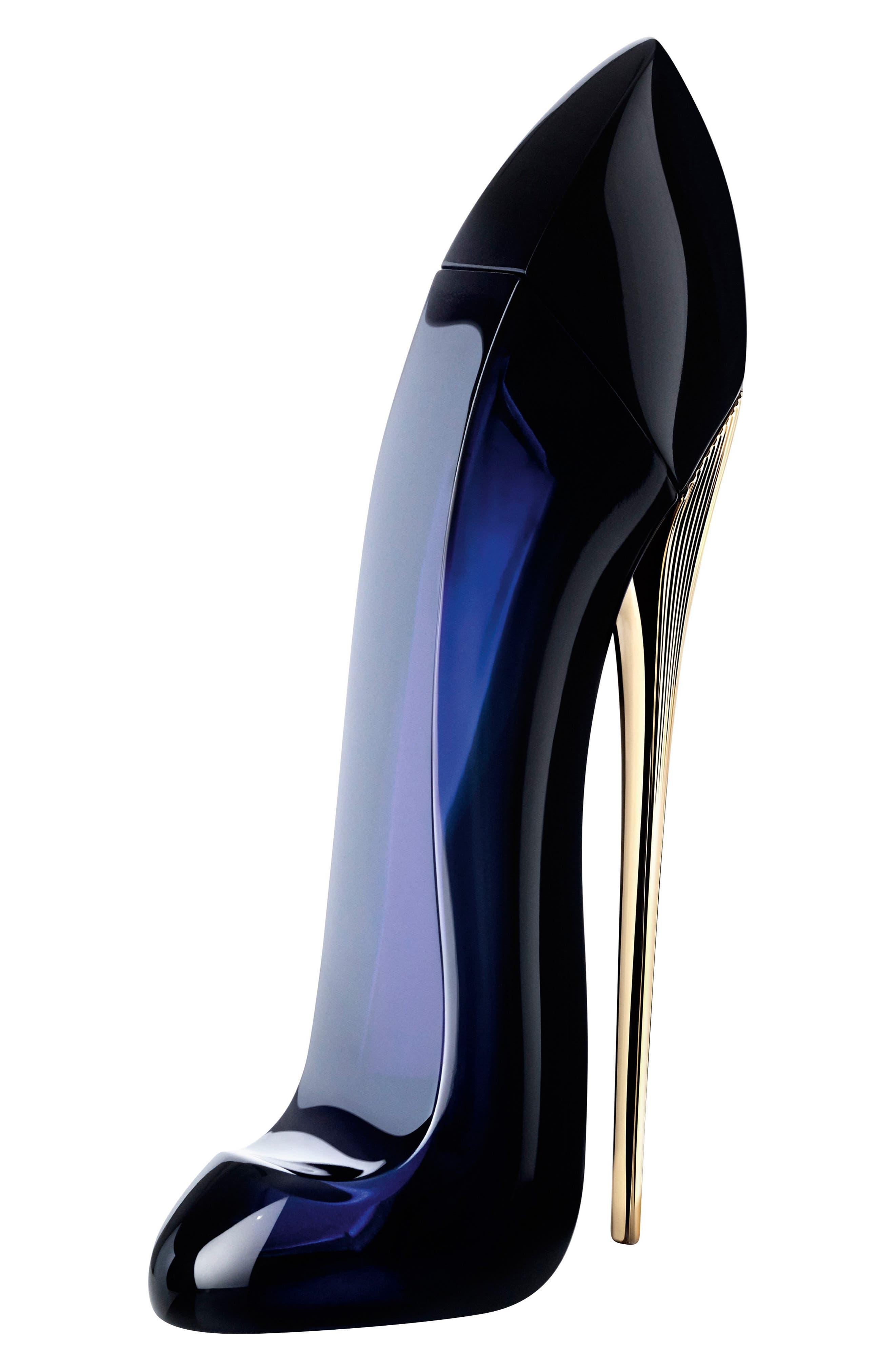 Good Girl Eau de Parfum,                         Main,                         color, NO COLOR
