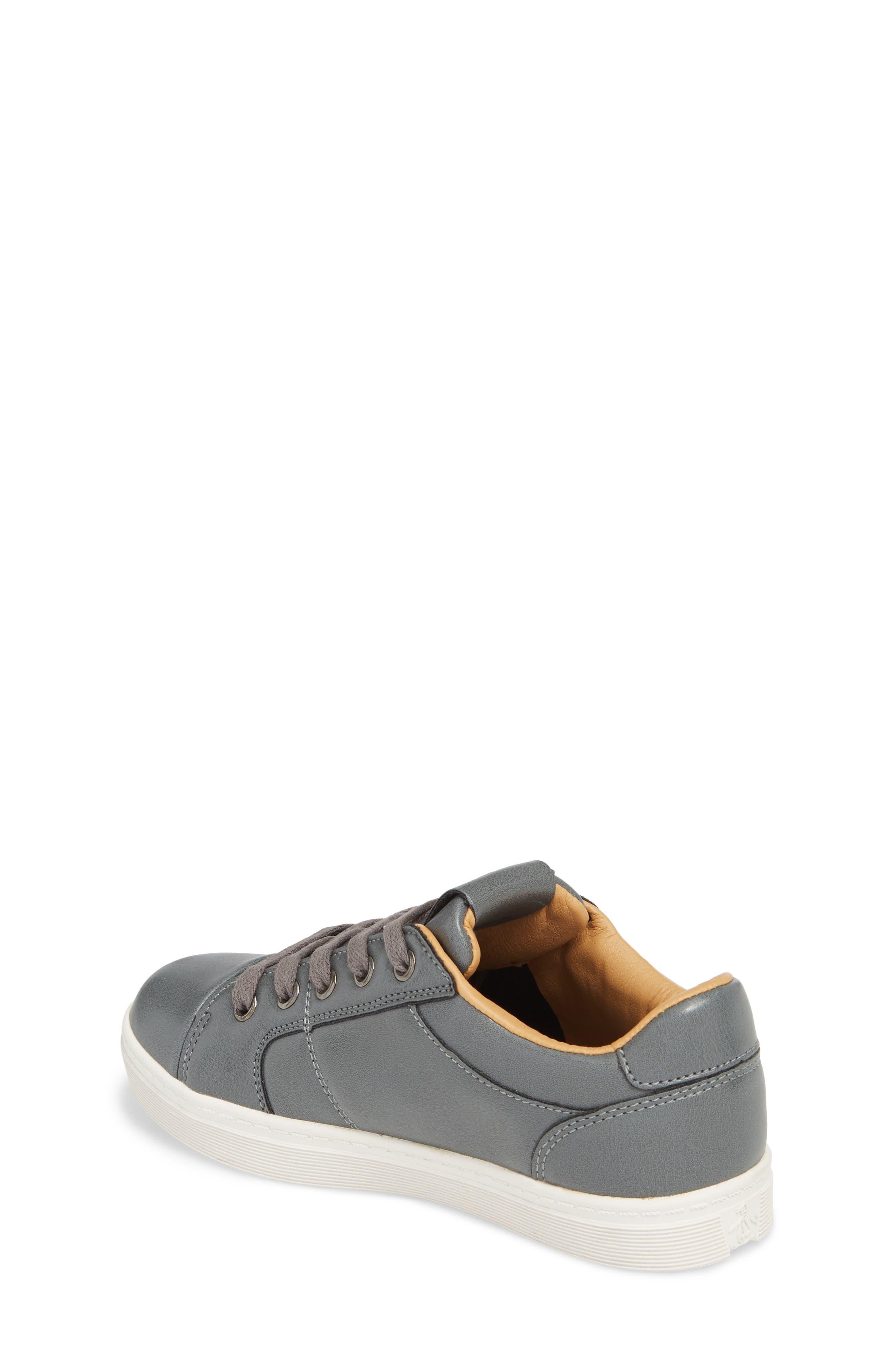 Cobin Sneaker,                             Alternate thumbnail 2, color,                             020