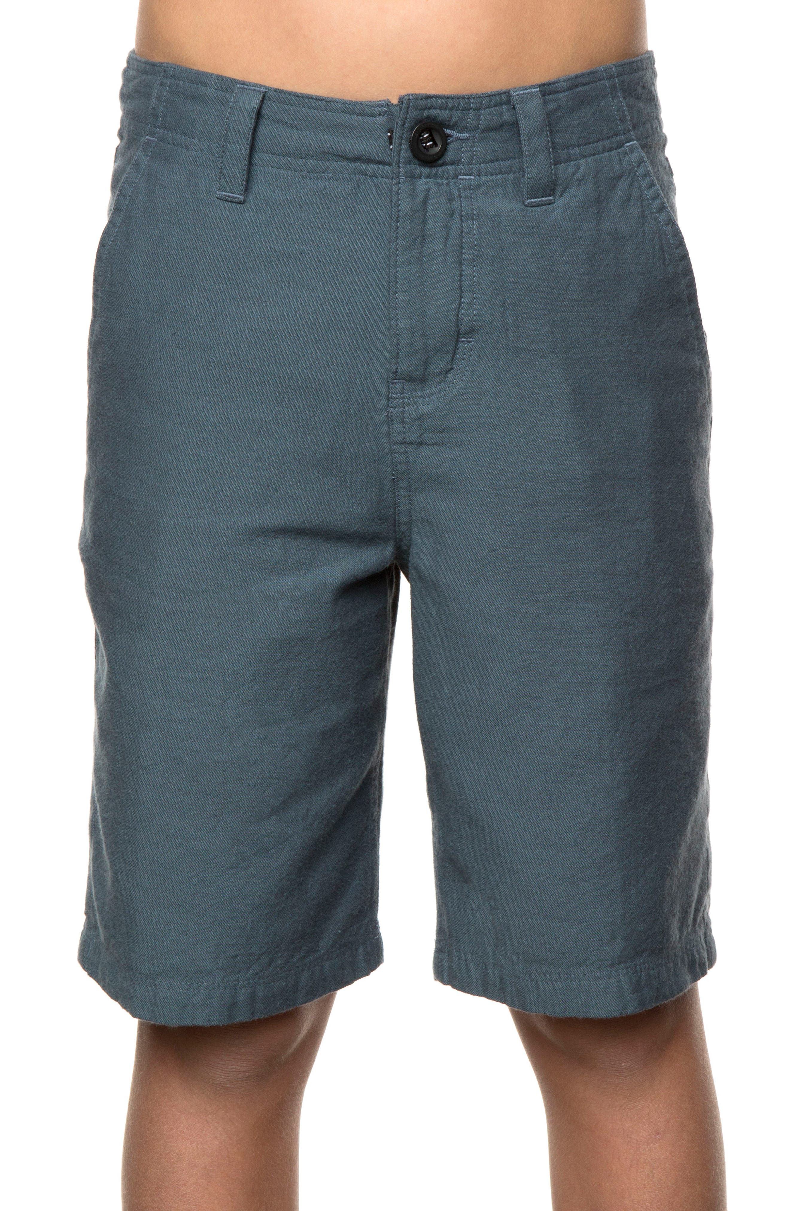 Scranton Chino Shorts,                             Alternate thumbnail 5, color,                             028