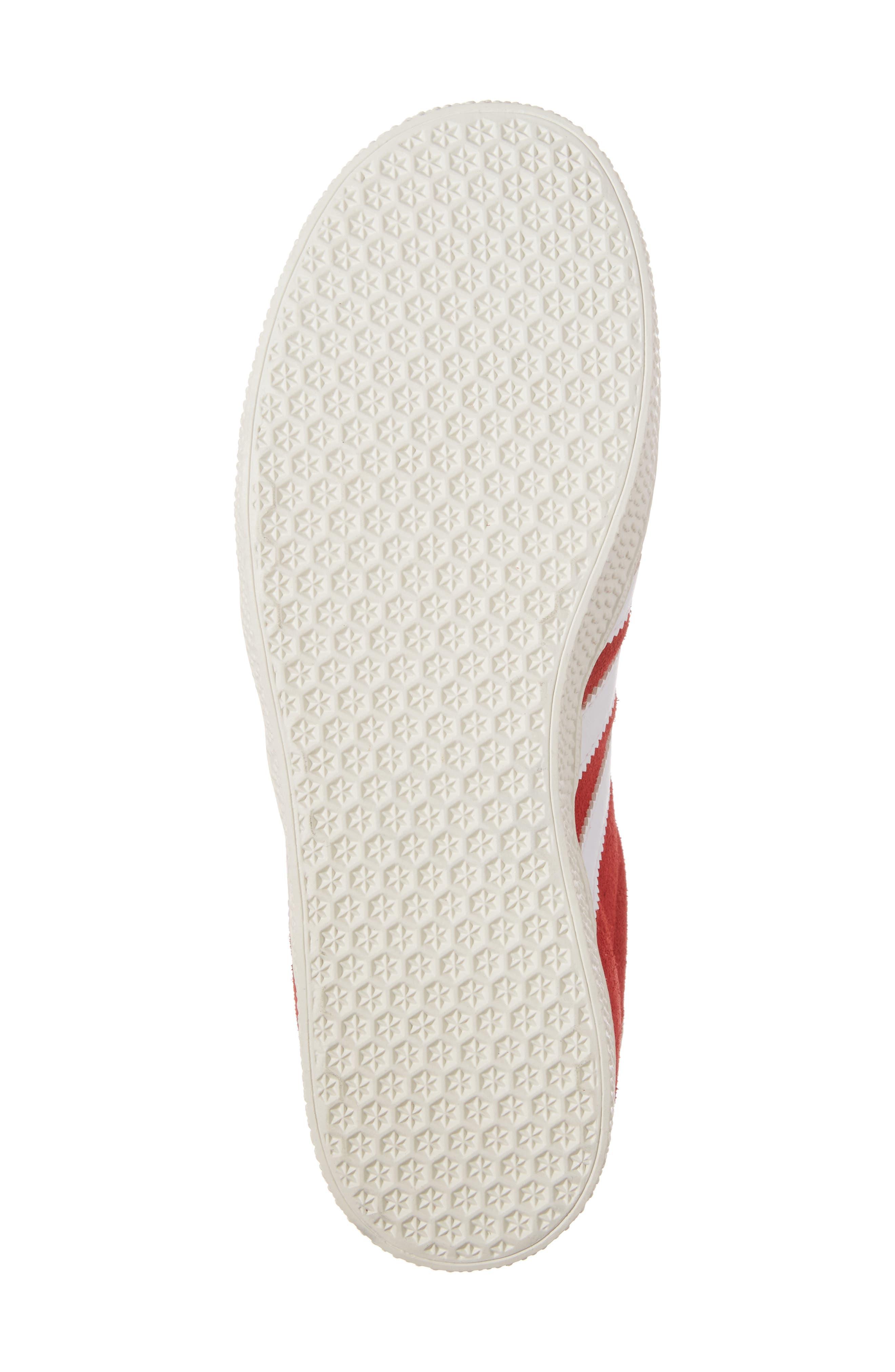 Gazelle Sneaker,                             Alternate thumbnail 6, color,