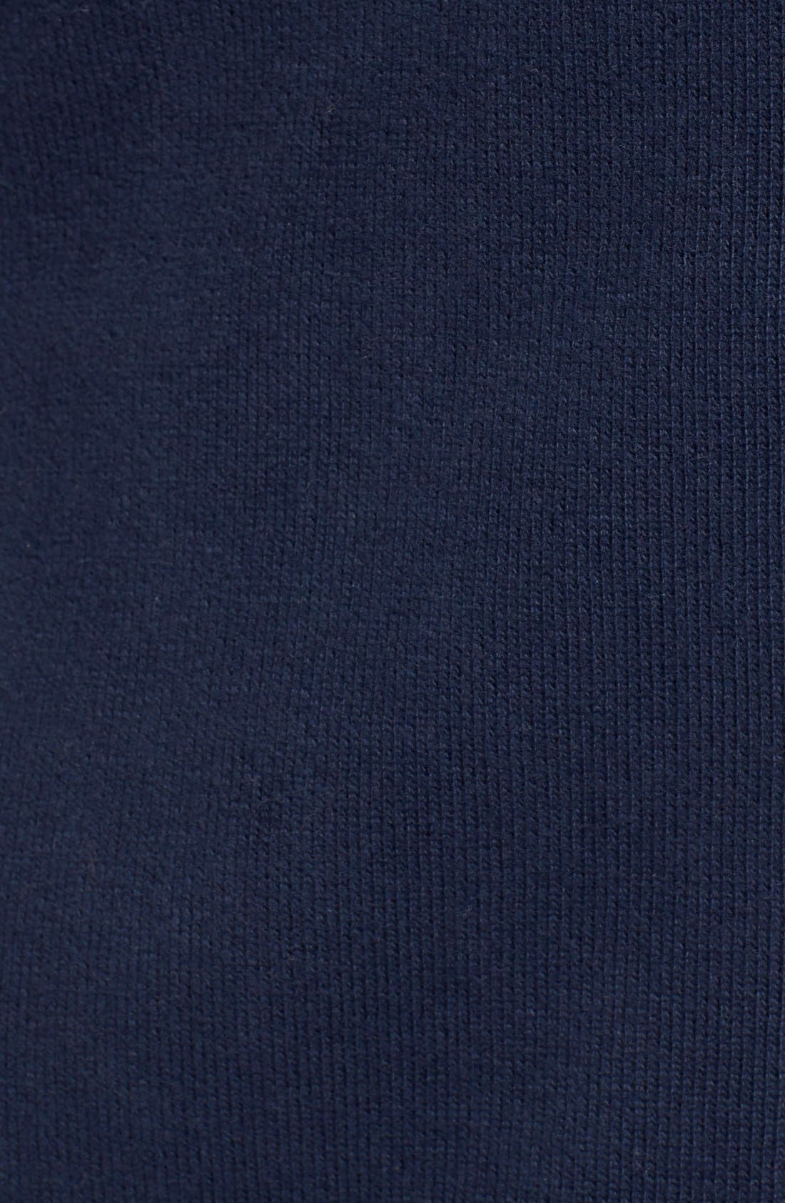'Aruba' Full Zip Sweatshirt,                             Alternate thumbnail 28, color,