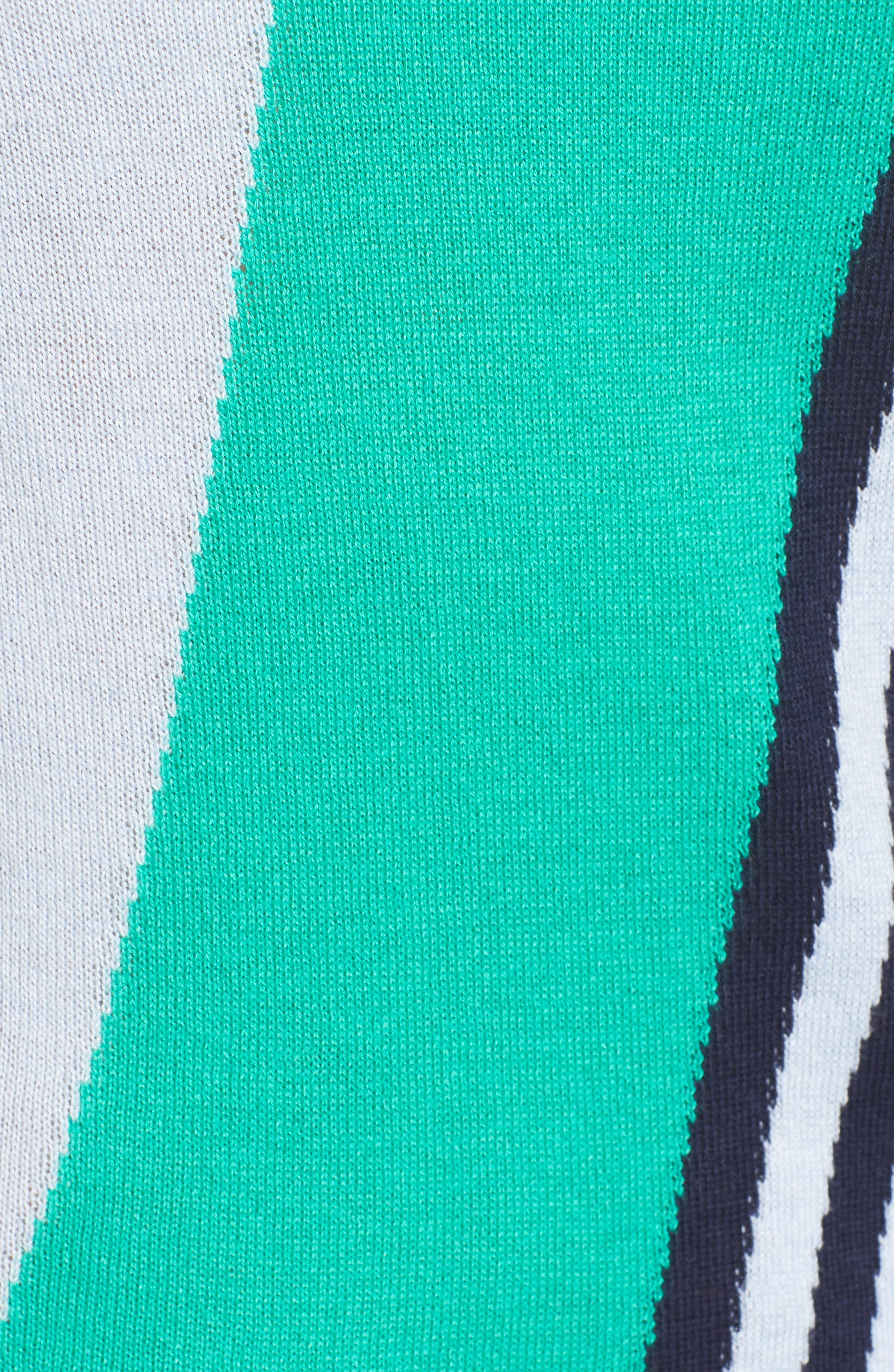 Cotton Blend Pullover,                             Alternate thumbnail 140, color,