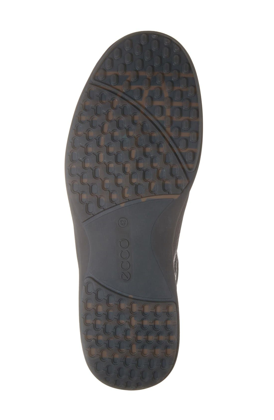 'Cool Gore-Tex<sup>®</sup>' Sneaker,                             Alternate thumbnail 12, color,