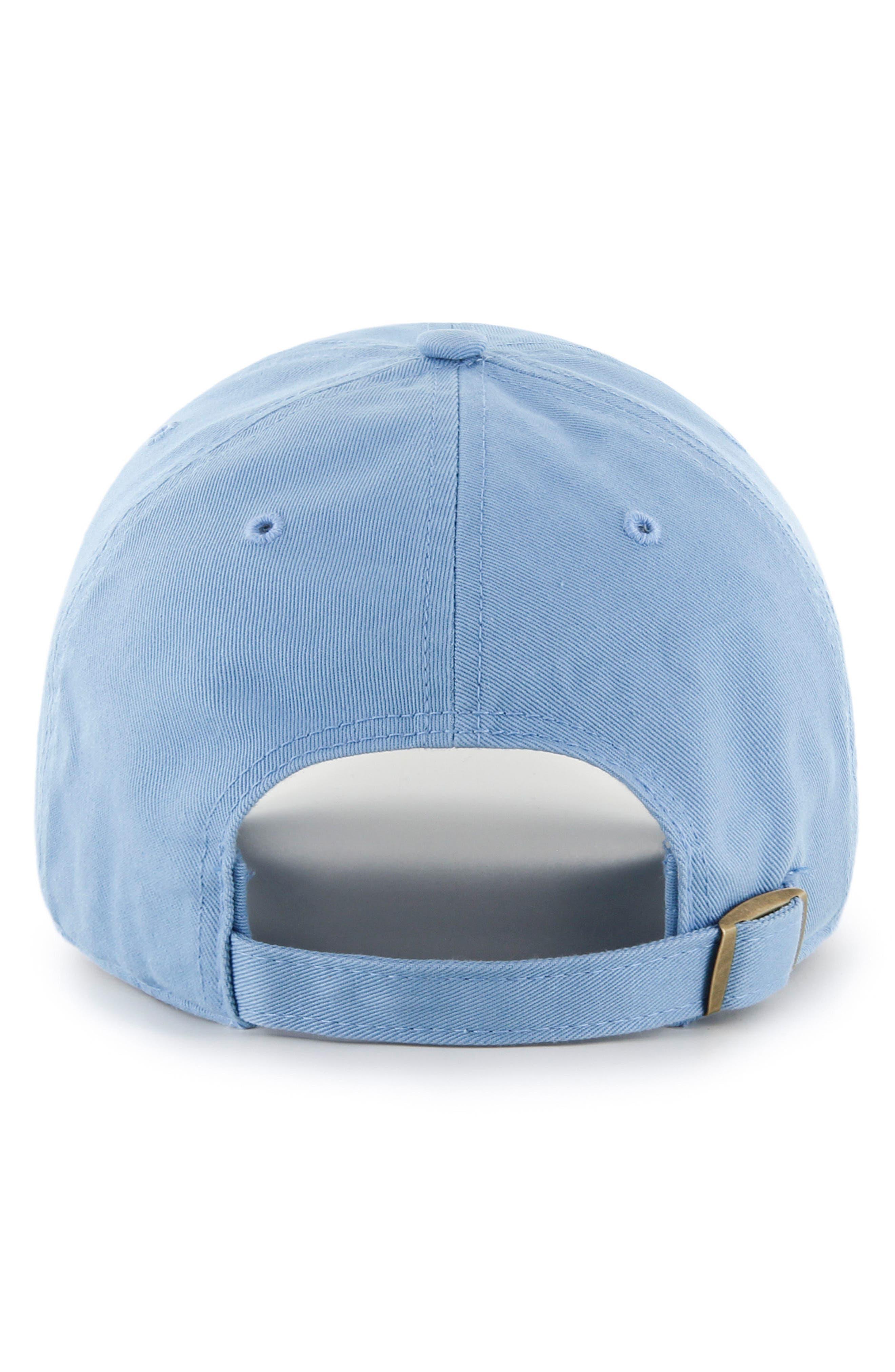 MLB Cooperstown Logo Ball Cap,                             Alternate thumbnail 26, color,