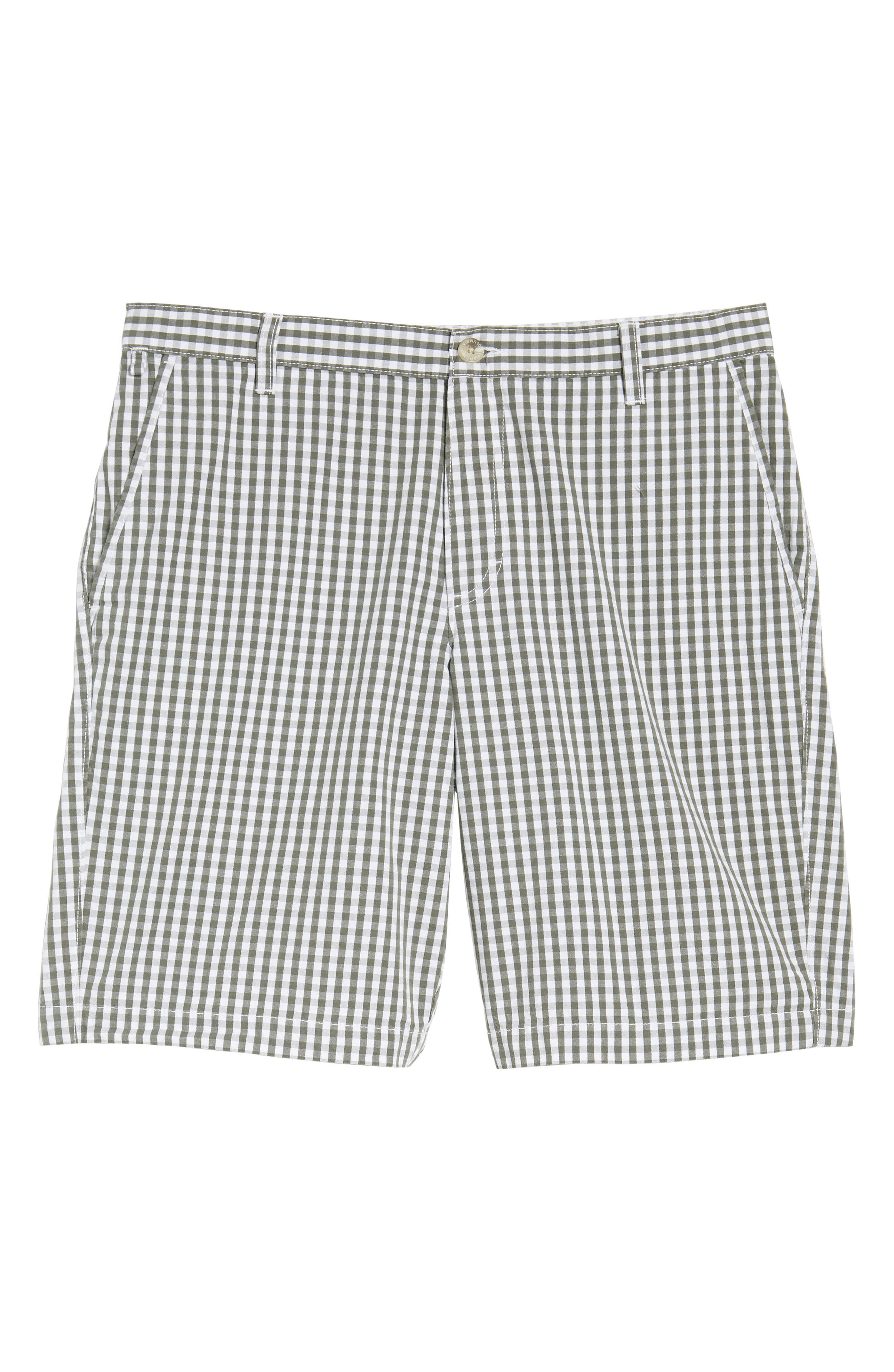 Super Bonehead II Shorts,                             Alternate thumbnail 6, color,                             317
