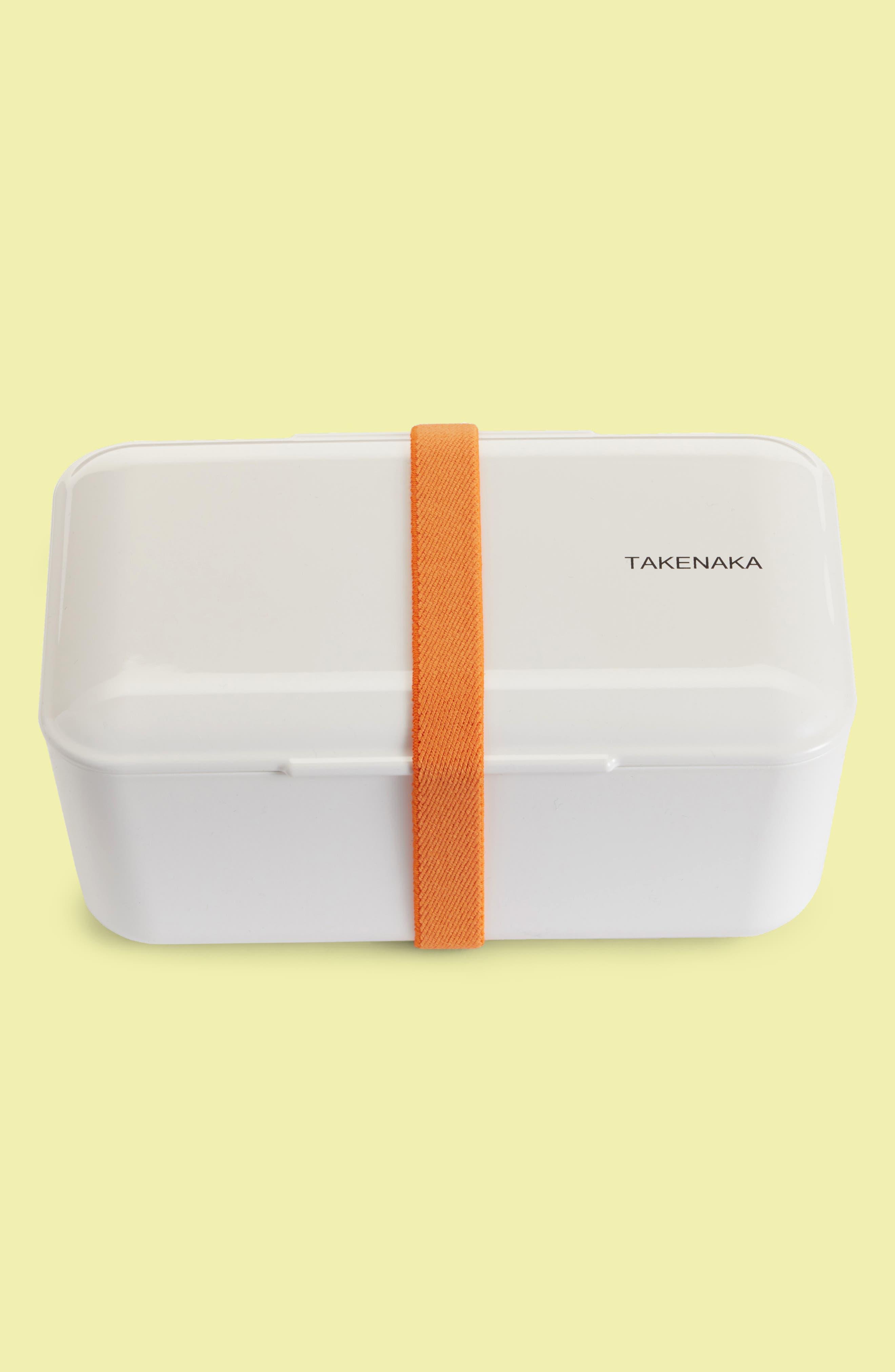 'Expanded' Bento Box,                             Main thumbnail 1, color,                             100