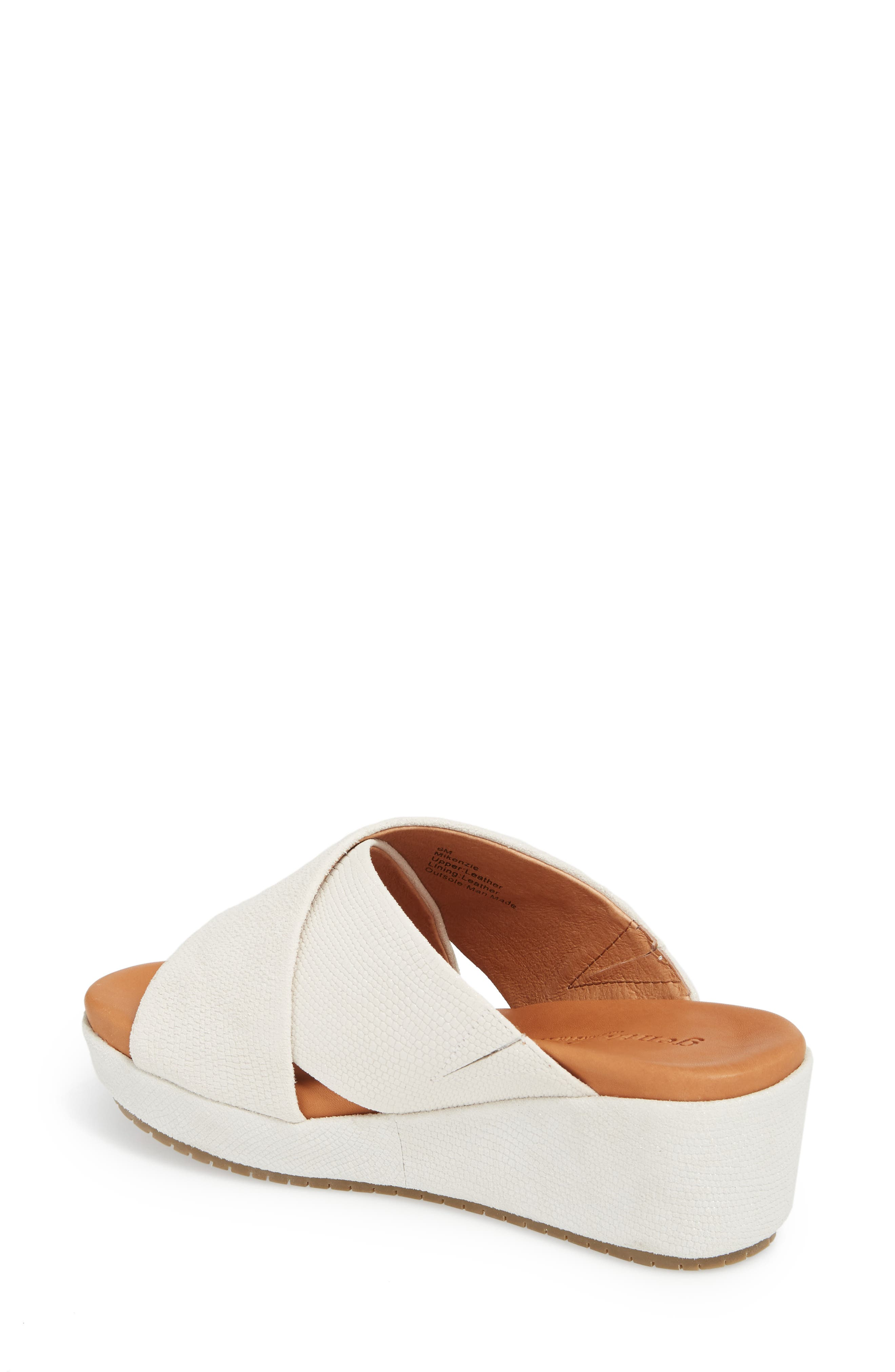 by Kenneth Cole Mikenzie Sandal,                             Alternate thumbnail 9, color,