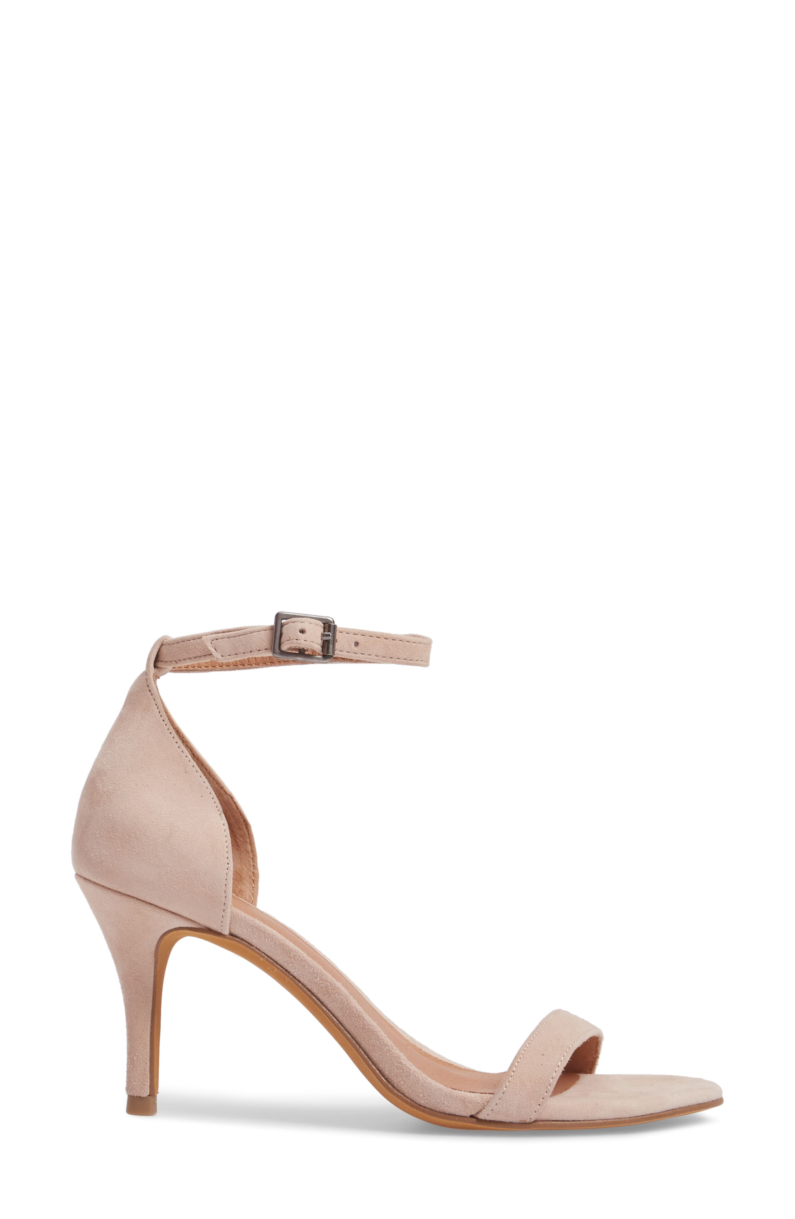 Audrey Ankle Strap Sandal,                             Alternate thumbnail 61, color,