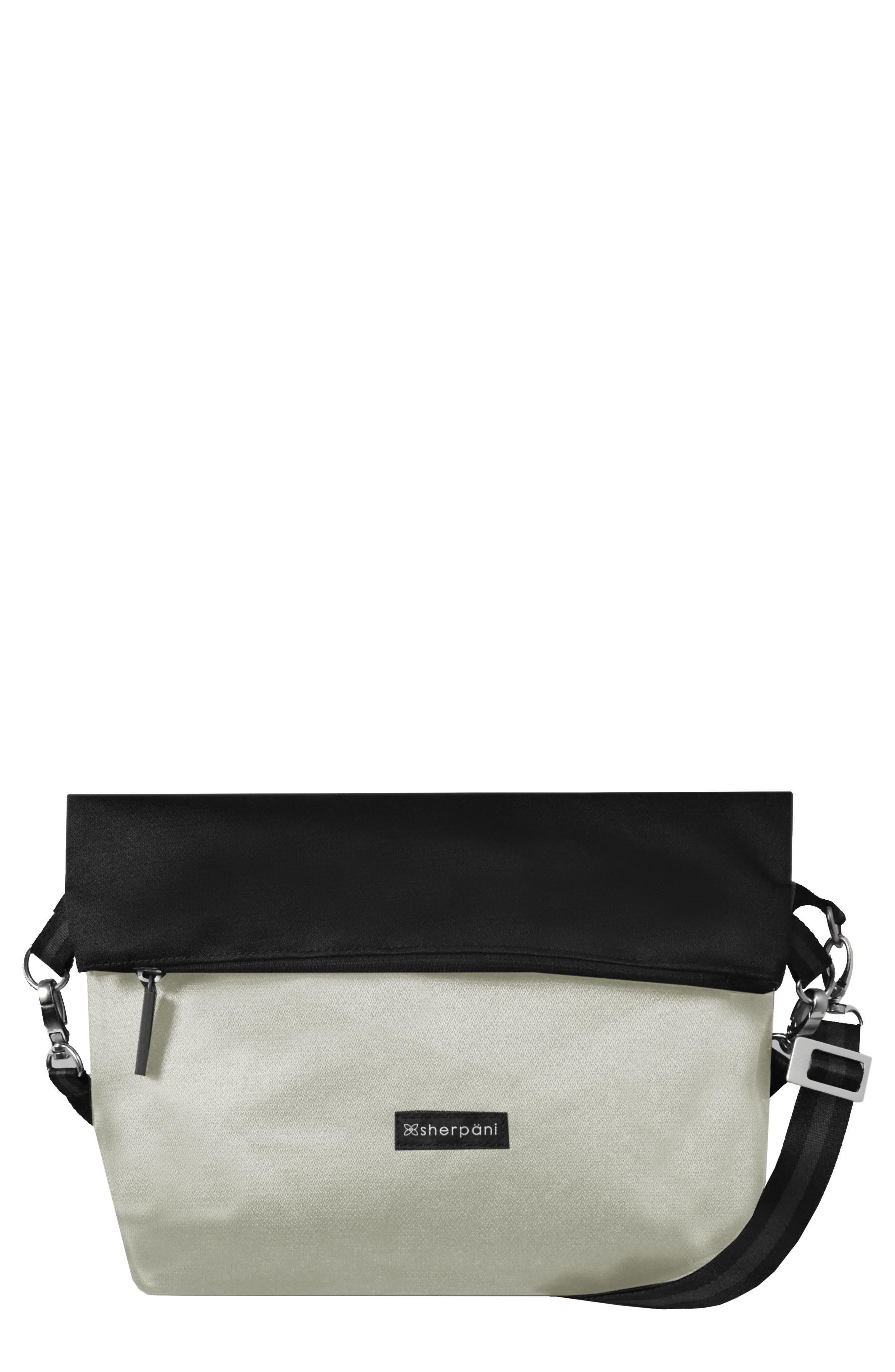 Vale Reversible Crossbody Bag,                             Main thumbnail 5, color,