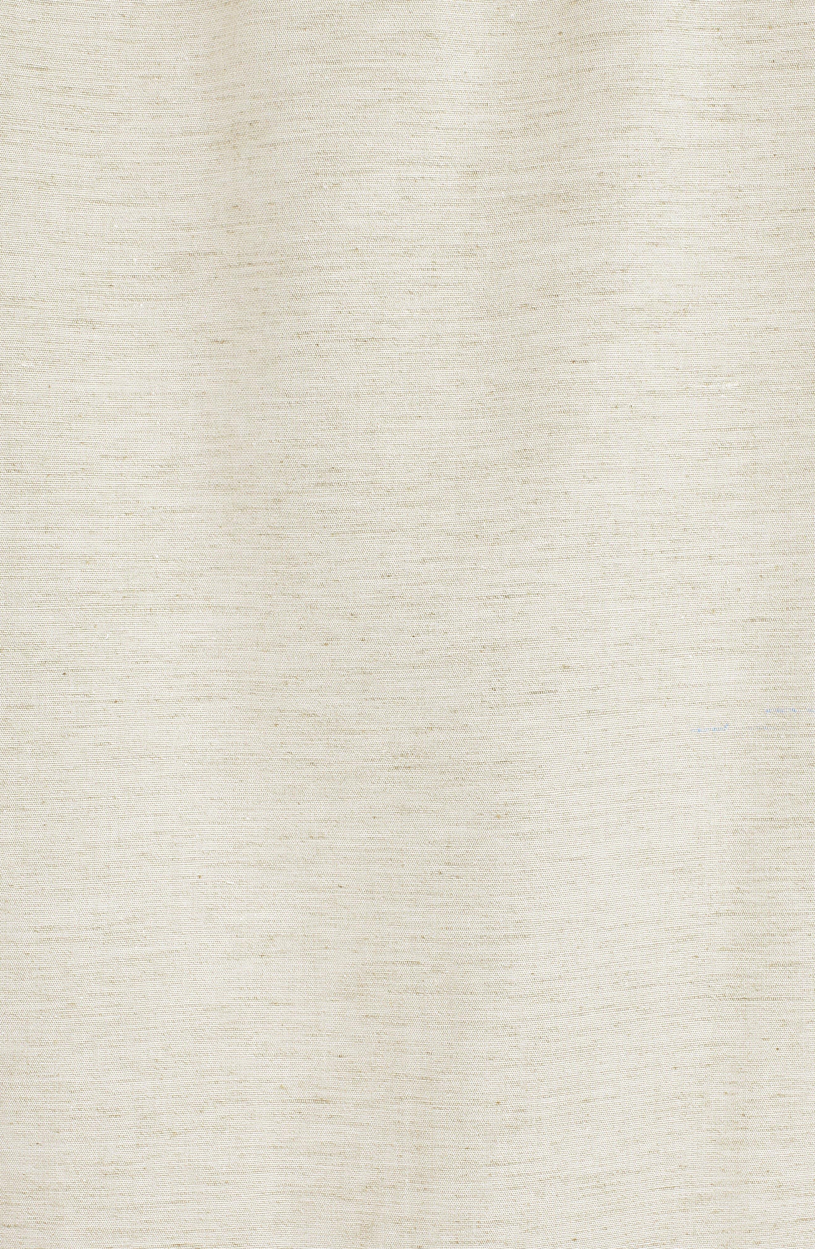 Triumph Woven Shirt,                             Alternate thumbnail 5, color,                             250