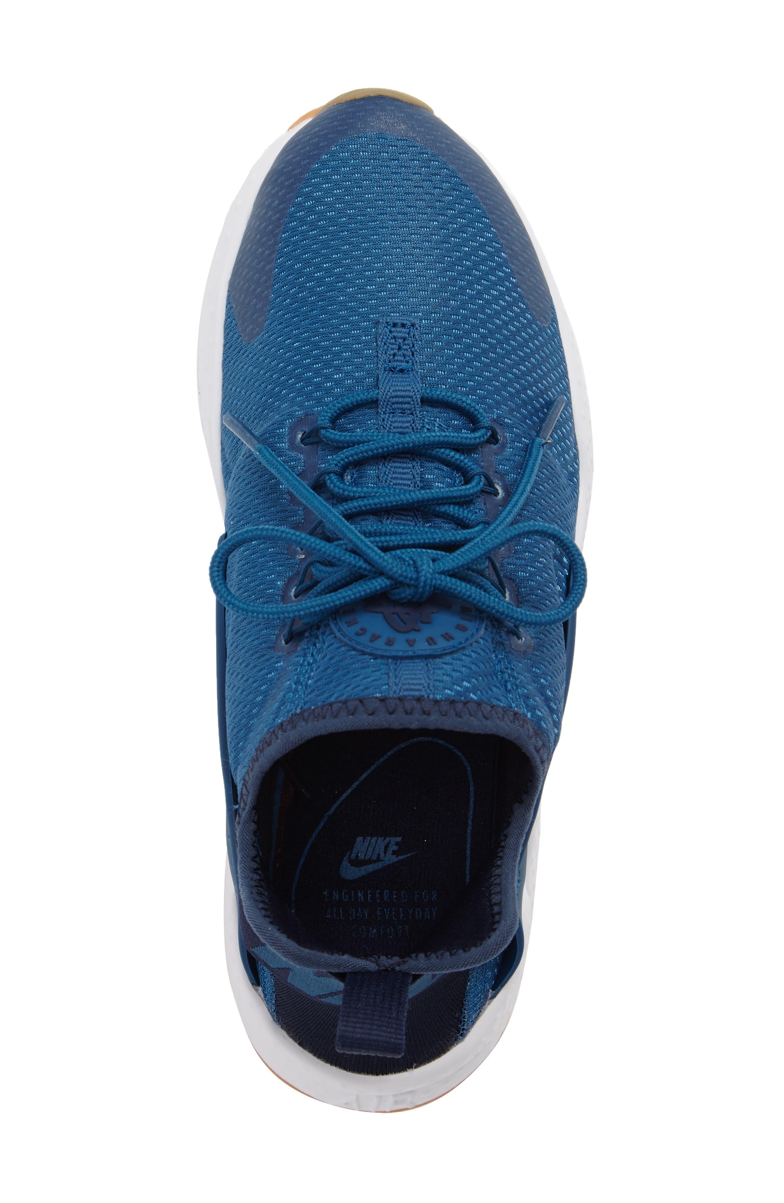 Air Huarache Sneaker,                             Alternate thumbnail 188, color,