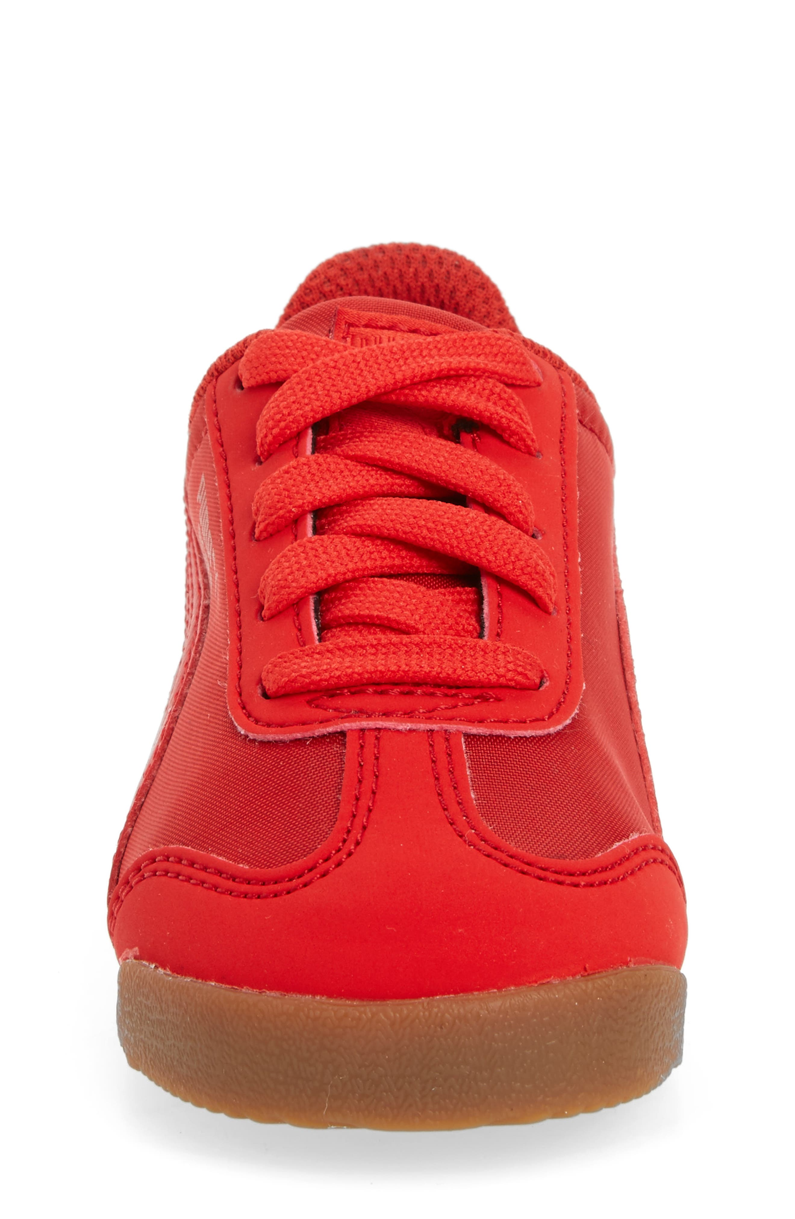 Roma Basic Summer Sneaker,                             Alternate thumbnail 8, color,