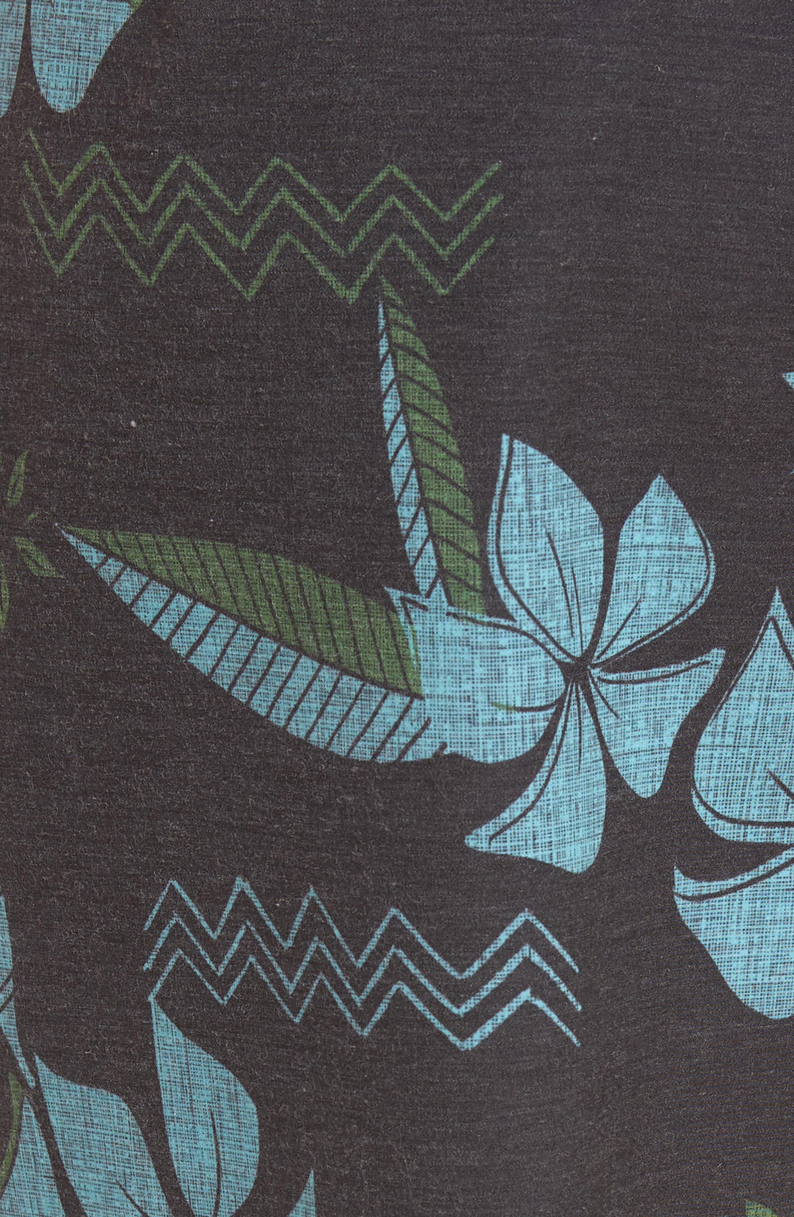 JACK O'NEILL,                             Maui Board Shorts,                             Alternate thumbnail 5, color,                             001
