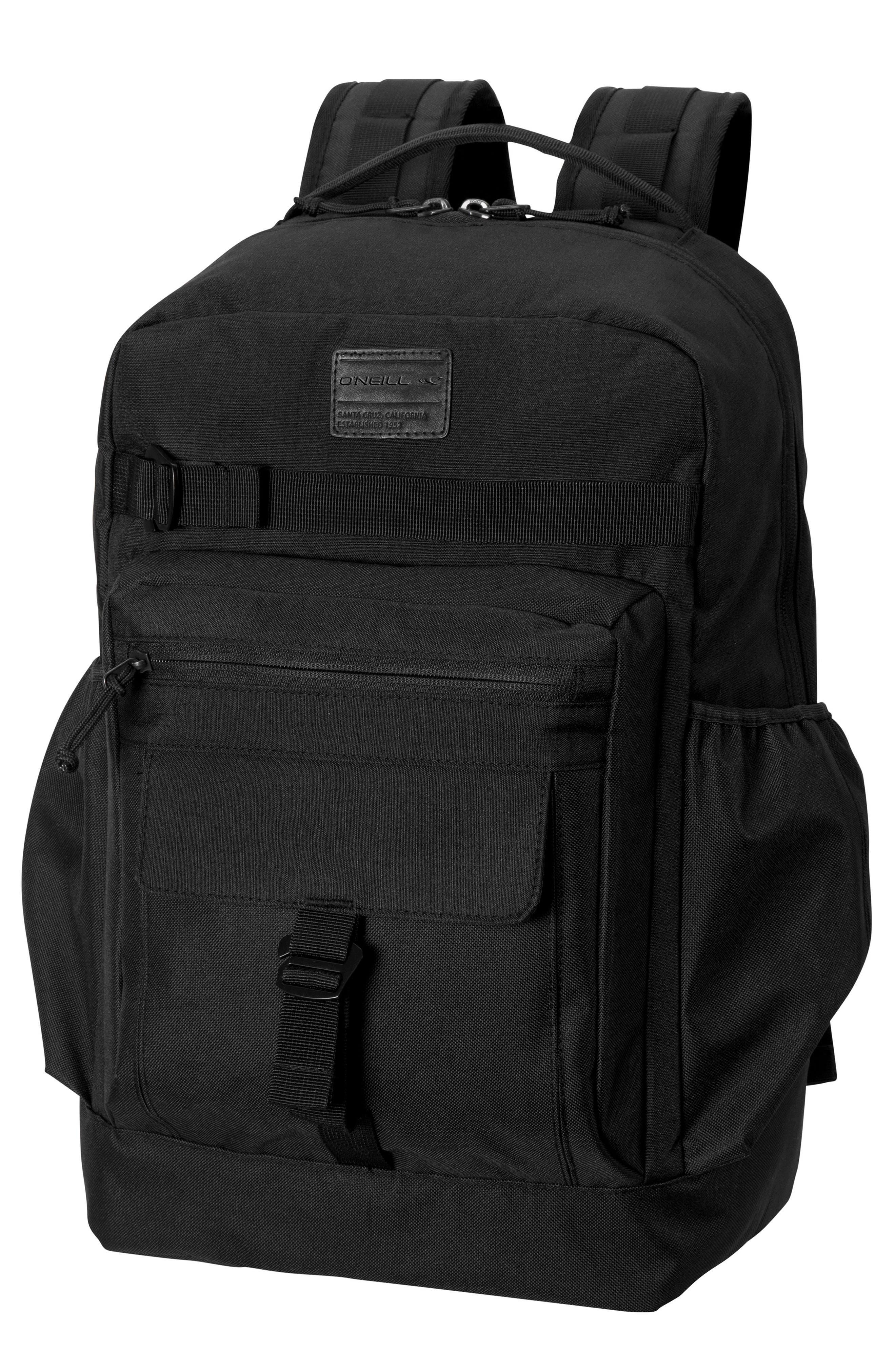 Morro Backpack,                         Main,                         color, 001
