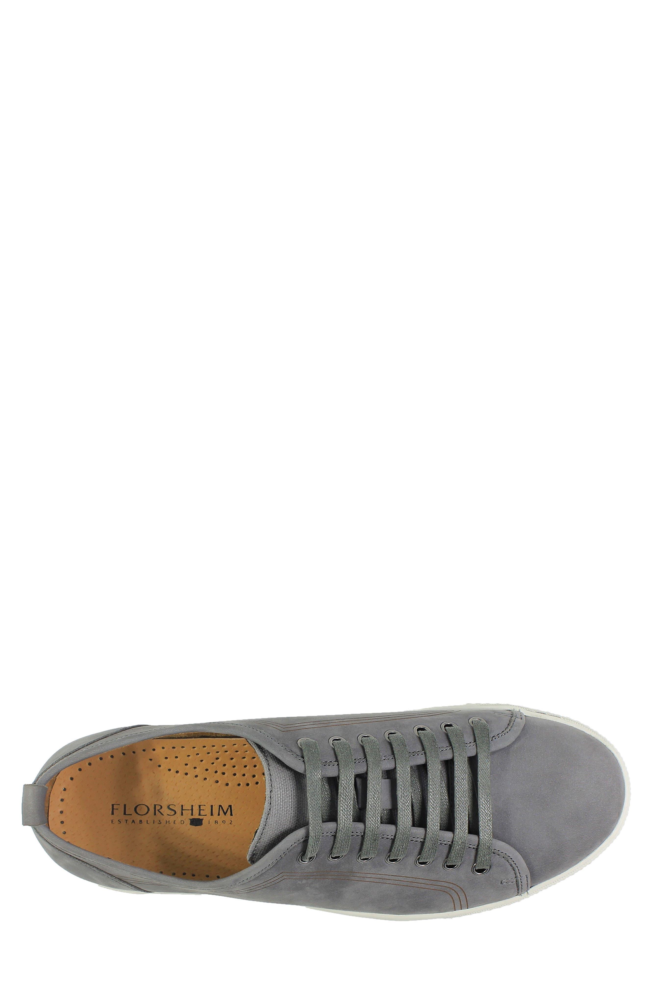 Forward Lo Sneaker,                             Alternate thumbnail 24, color,