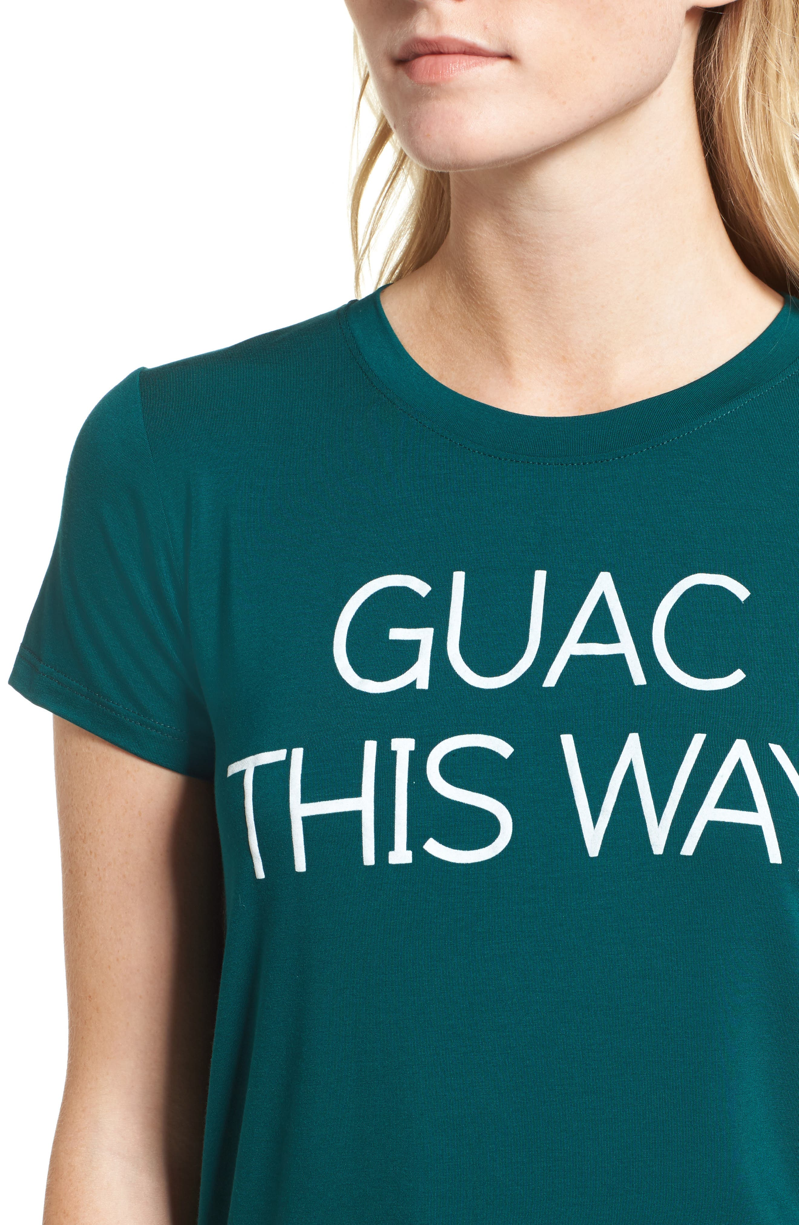 Collection Guac This Way,                             Alternate thumbnail 4, color,                             300