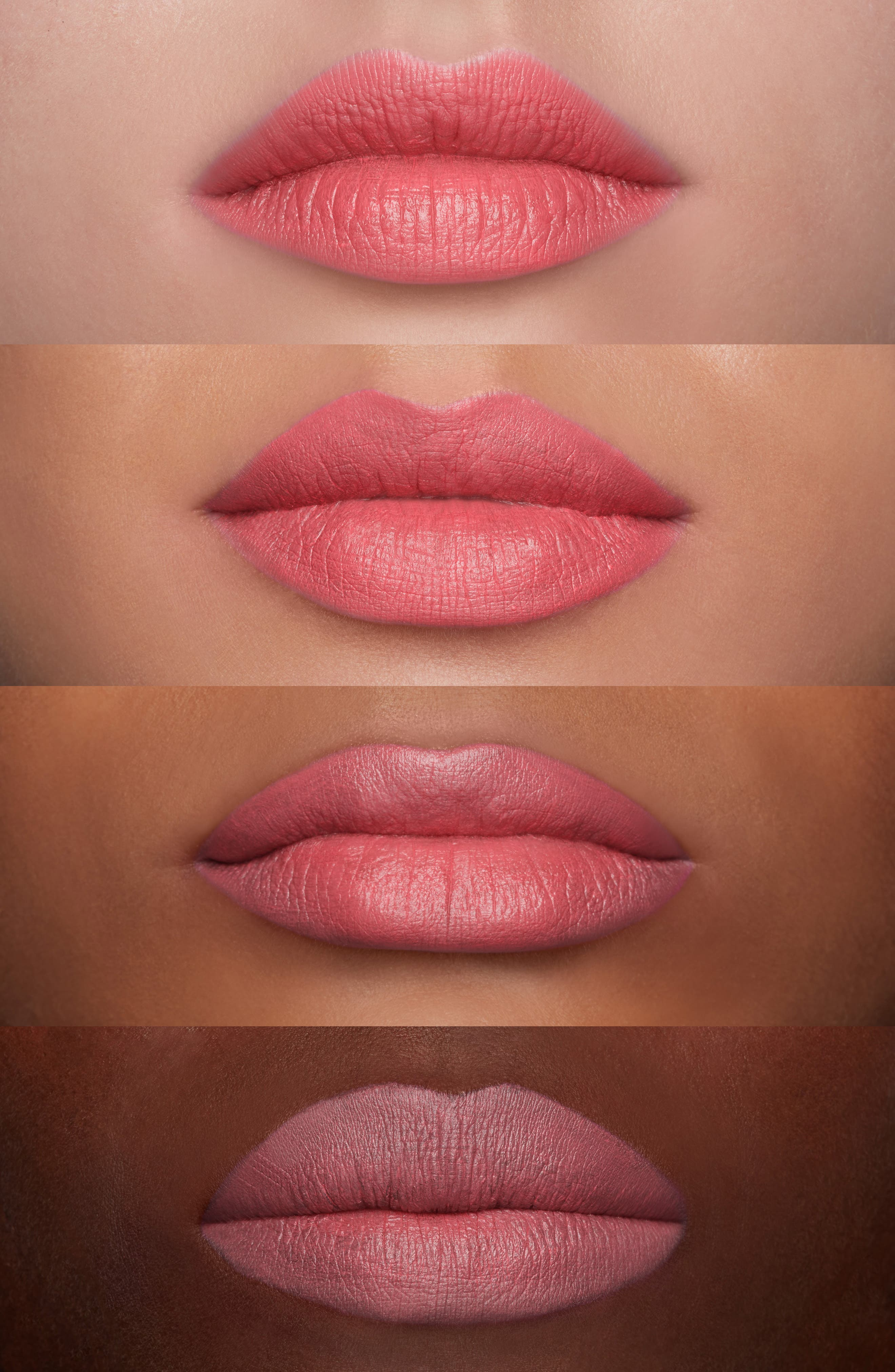 MAC COSMETICS,                             MAC Year of the Dog Lipstick,                             Alternate thumbnail 2, color,                             650