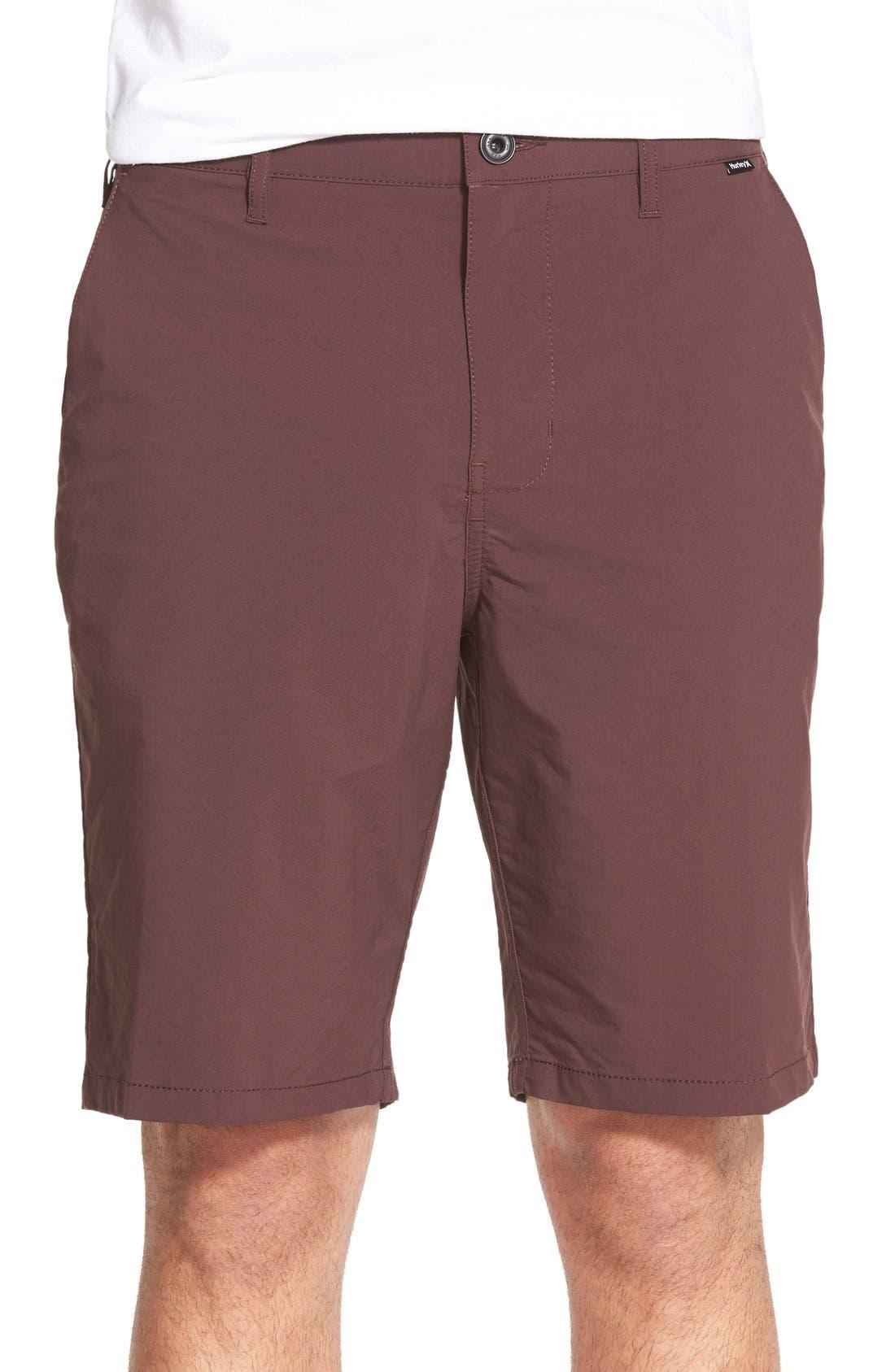 'Dry Out' Dri-FIT<sup>™</sup> Chino Shorts,                             Main thumbnail 50, color,