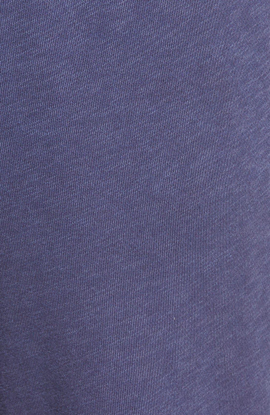 'Classic' Sweatpants,                             Alternate thumbnail 42, color,
