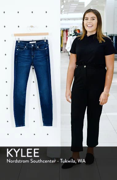 Super Skinny Jeans, sales video thumbnail