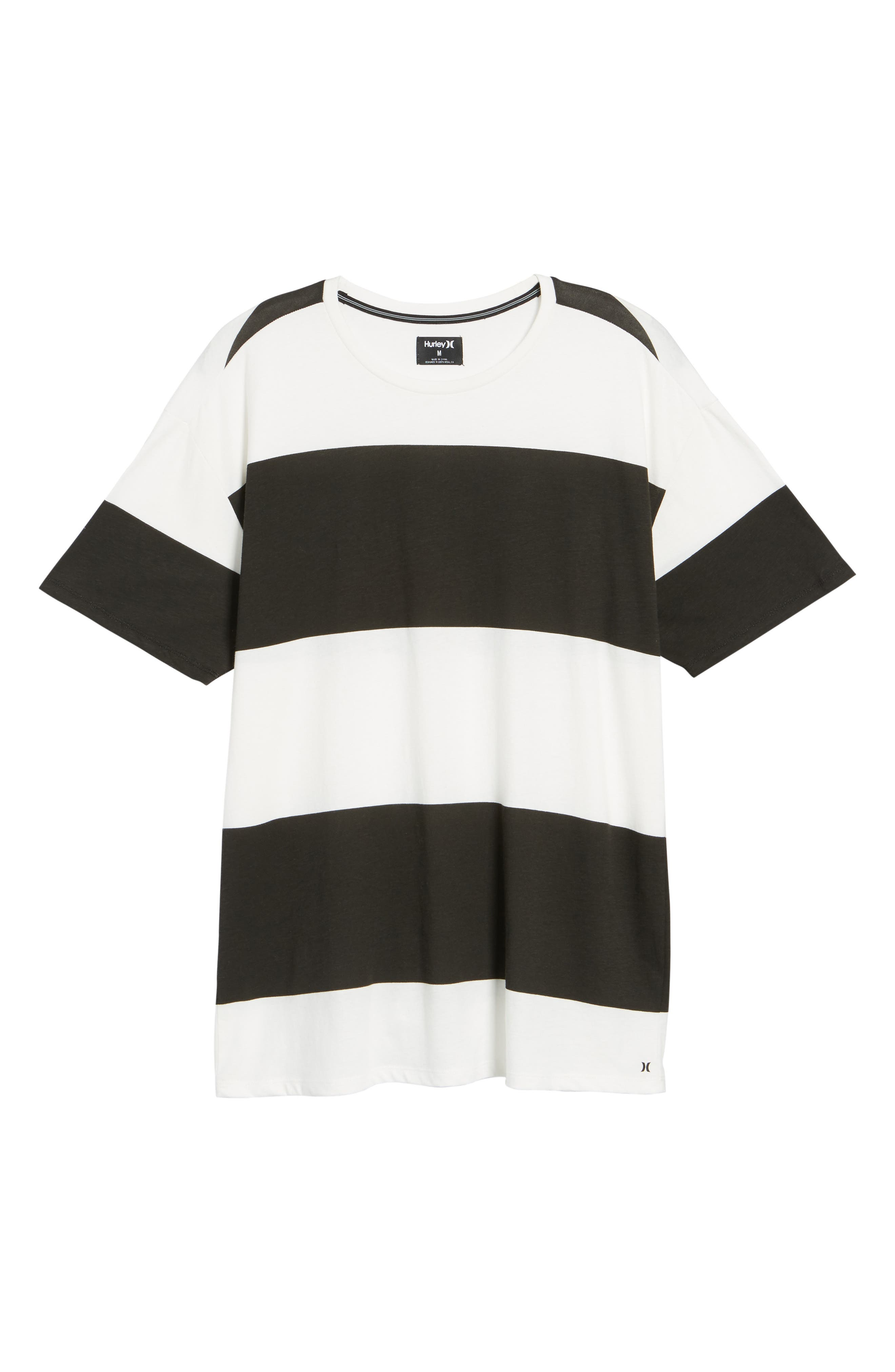 Rugby T-Shirt,                             Alternate thumbnail 6, color,                             133