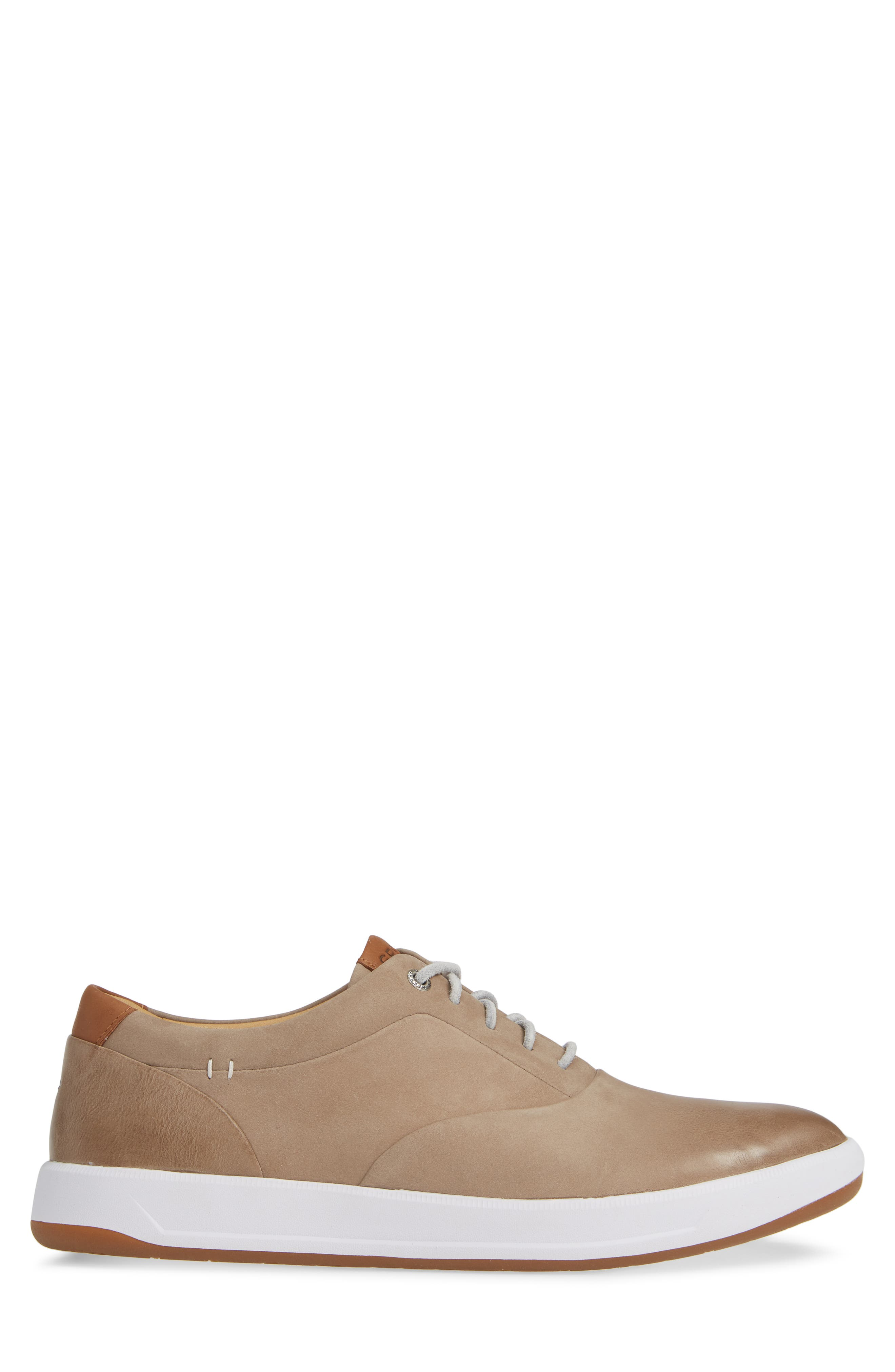 Gold Cup Richfield CVO Sneaker,                             Alternate thumbnail 3, color,                             250