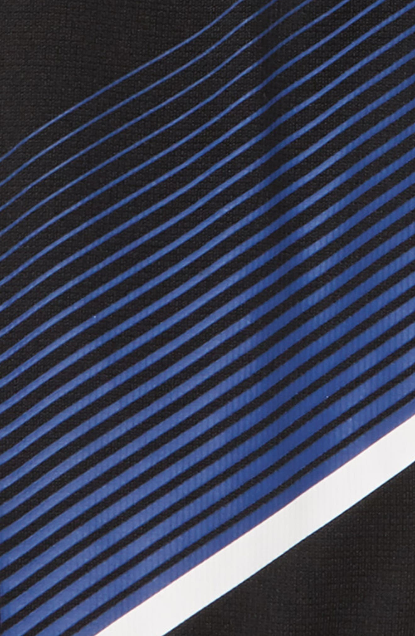 Armour Fleece<sup>®</sup> Jogger Pants,                             Alternate thumbnail 2, color,                             001
