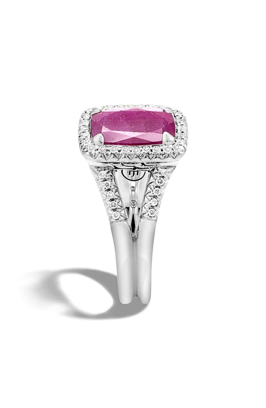 Batu Diamond Ring,                             Alternate thumbnail 12, color,