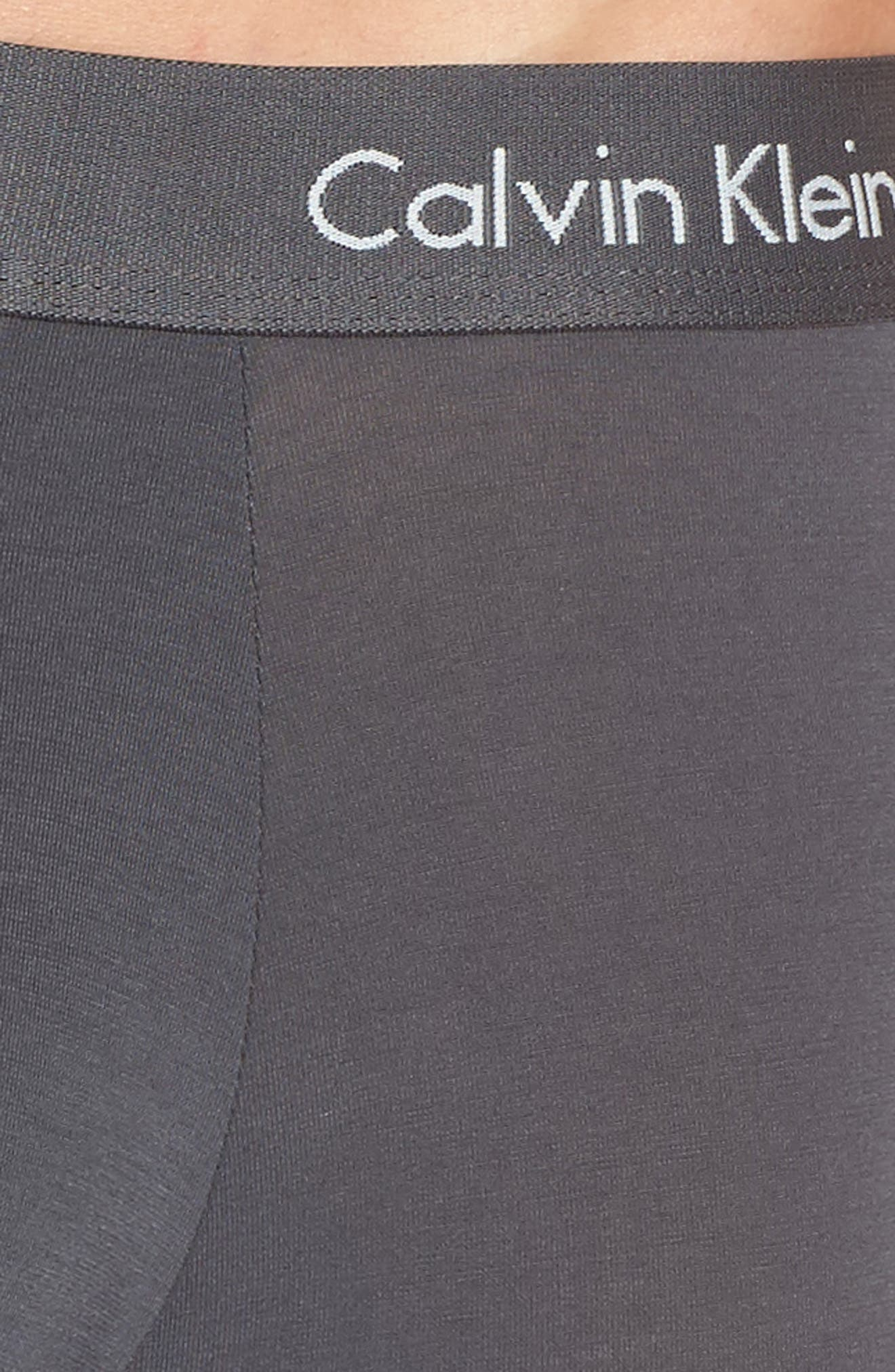 Body 3-Pack Stretch Modal Boxer Briefs,                             Alternate thumbnail 10, color,