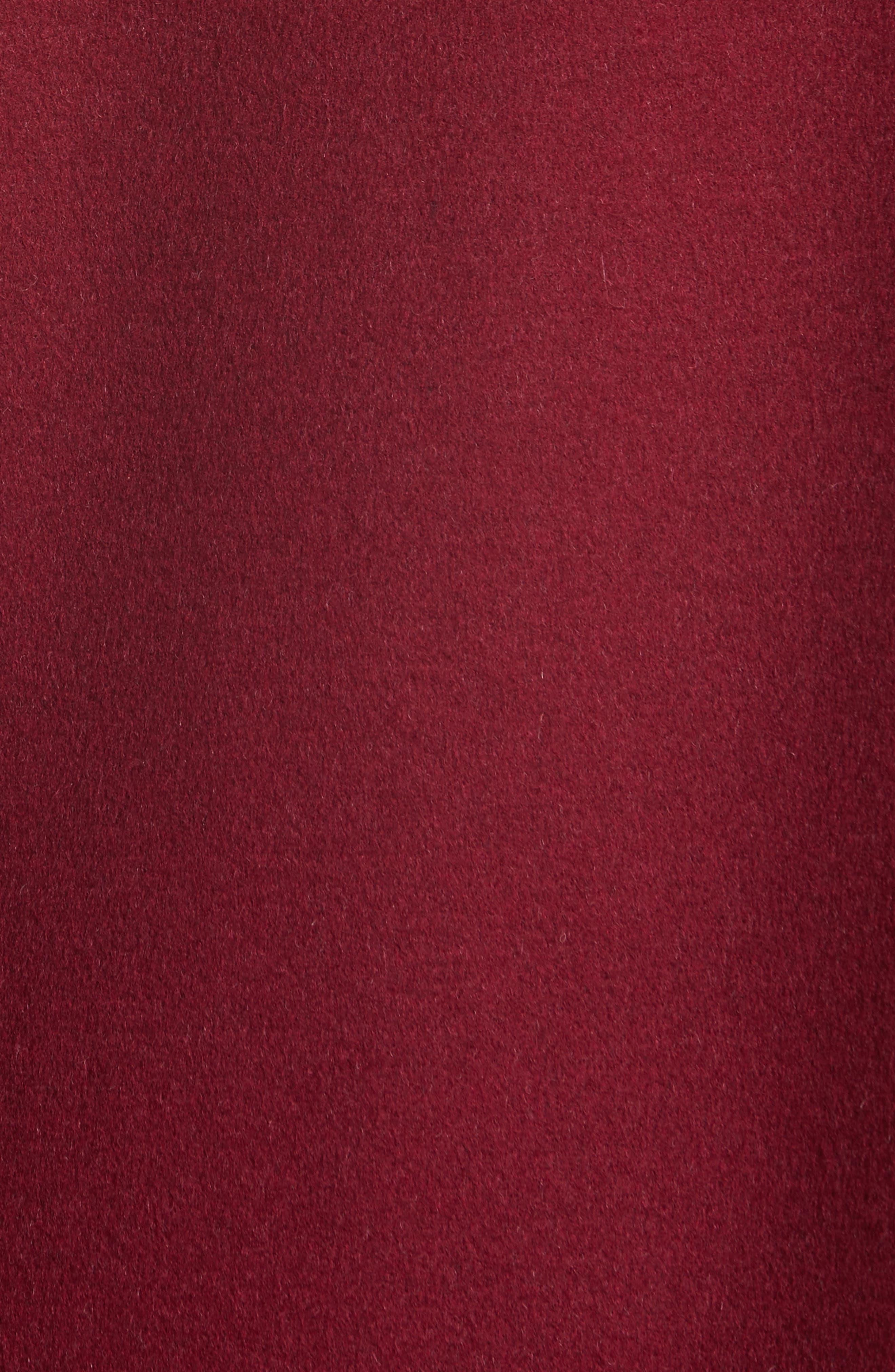 Two-Tone Double Face Reversible Jacket,                             Alternate thumbnail 6, color,                             624