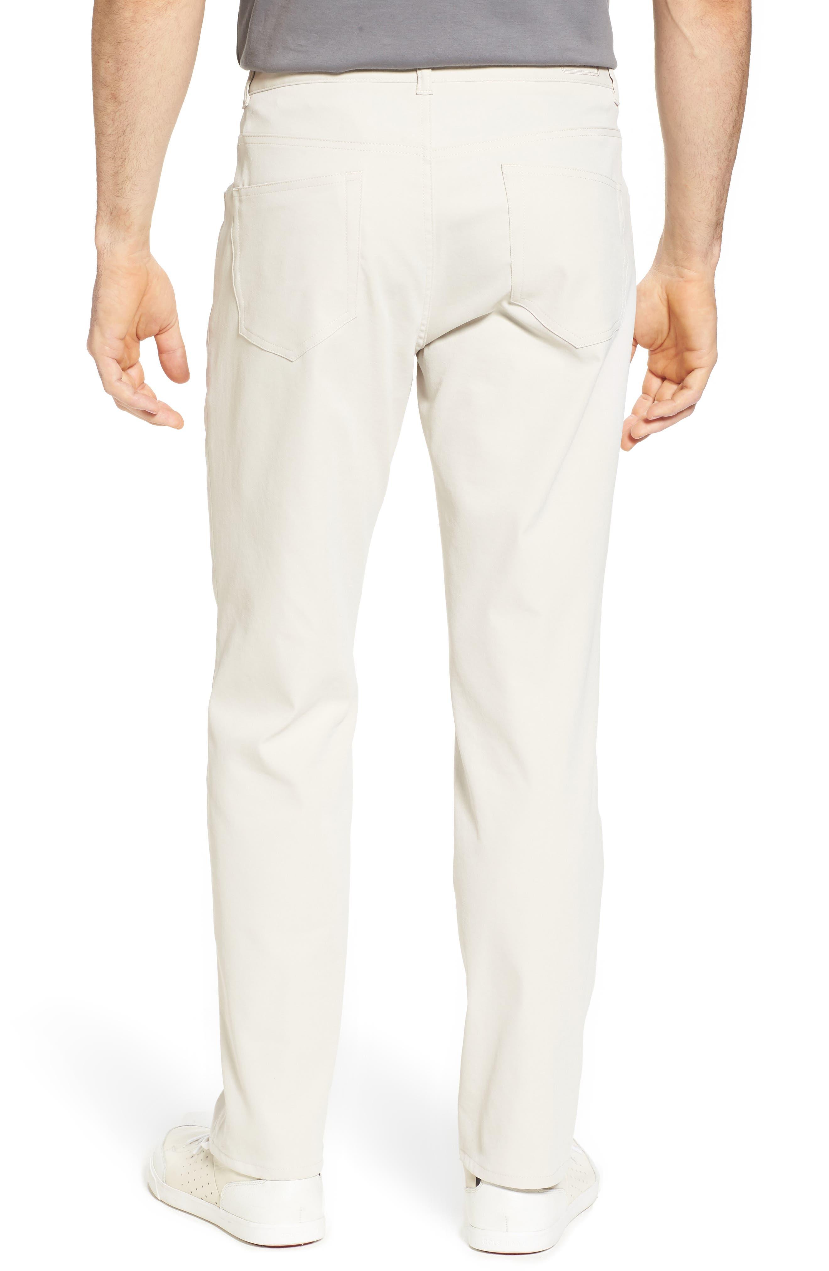 EB66 Performance Six-Pocket Pants,                             Alternate thumbnail 10, color,