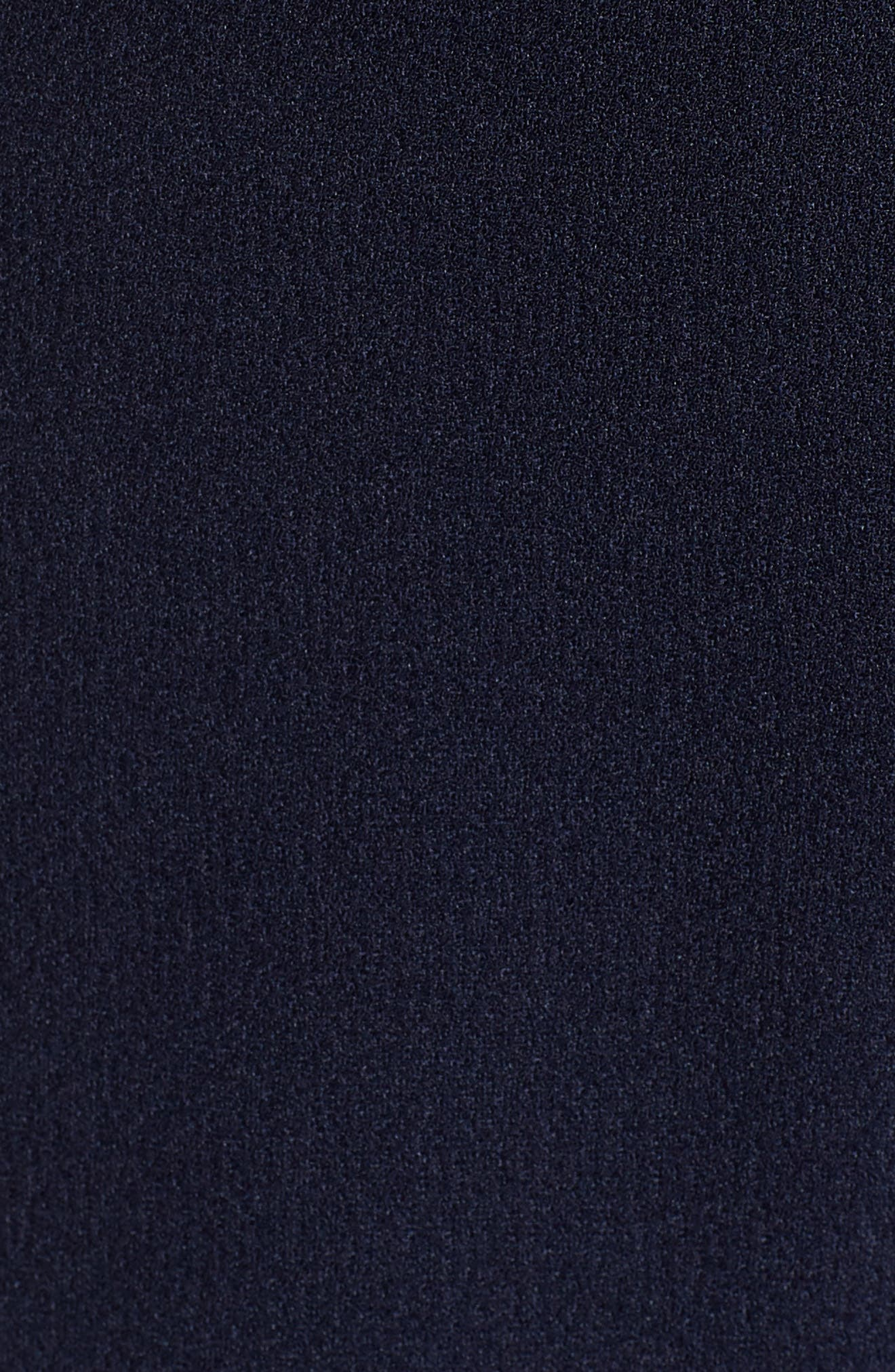 Ruffle Jumpsuit,                             Alternate thumbnail 6, color,                             400