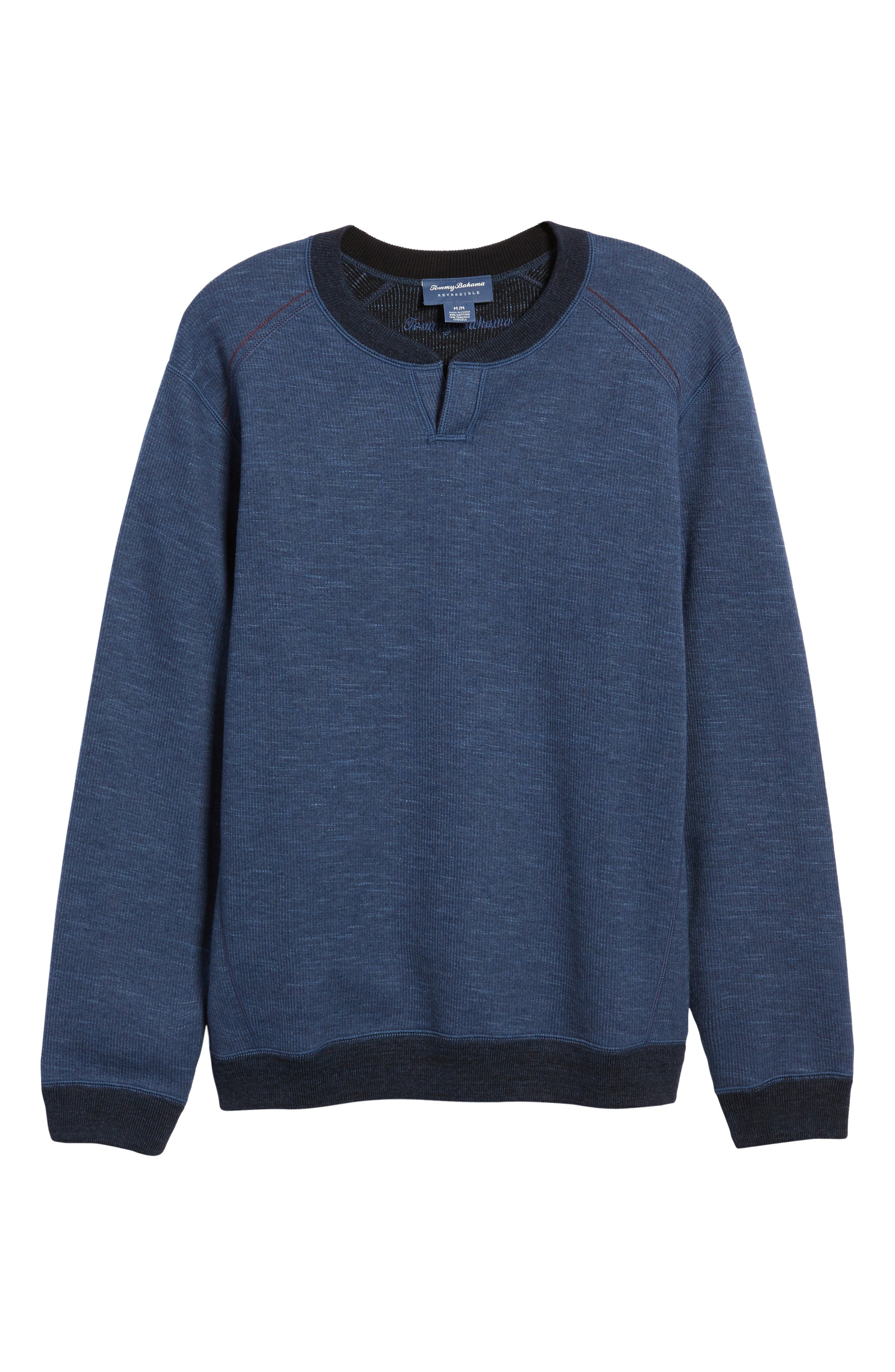 Flipsider Abaco Pullover,                             Alternate thumbnail 29, color,