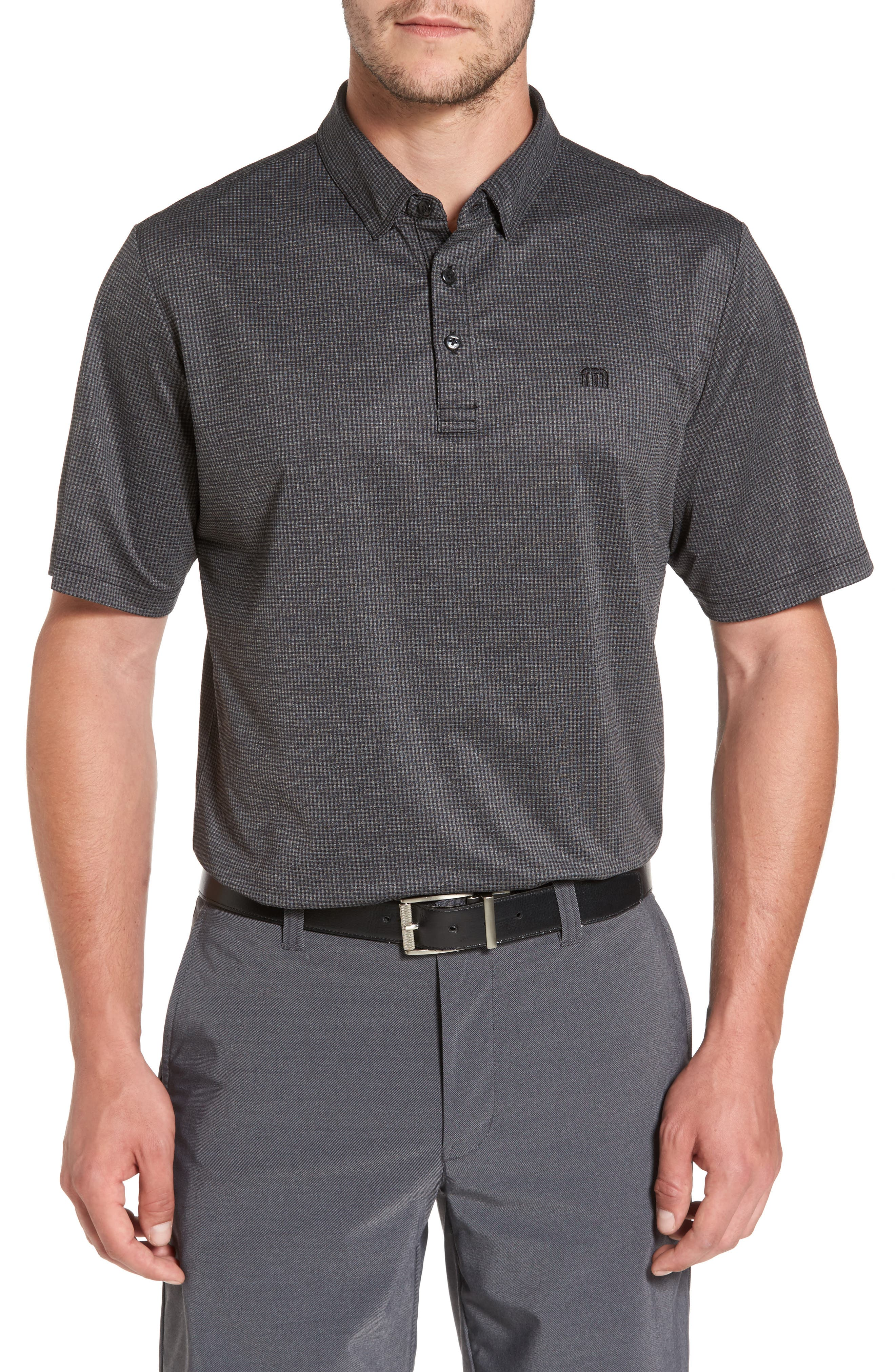 Zim Polo,                         Main,                         color, 001