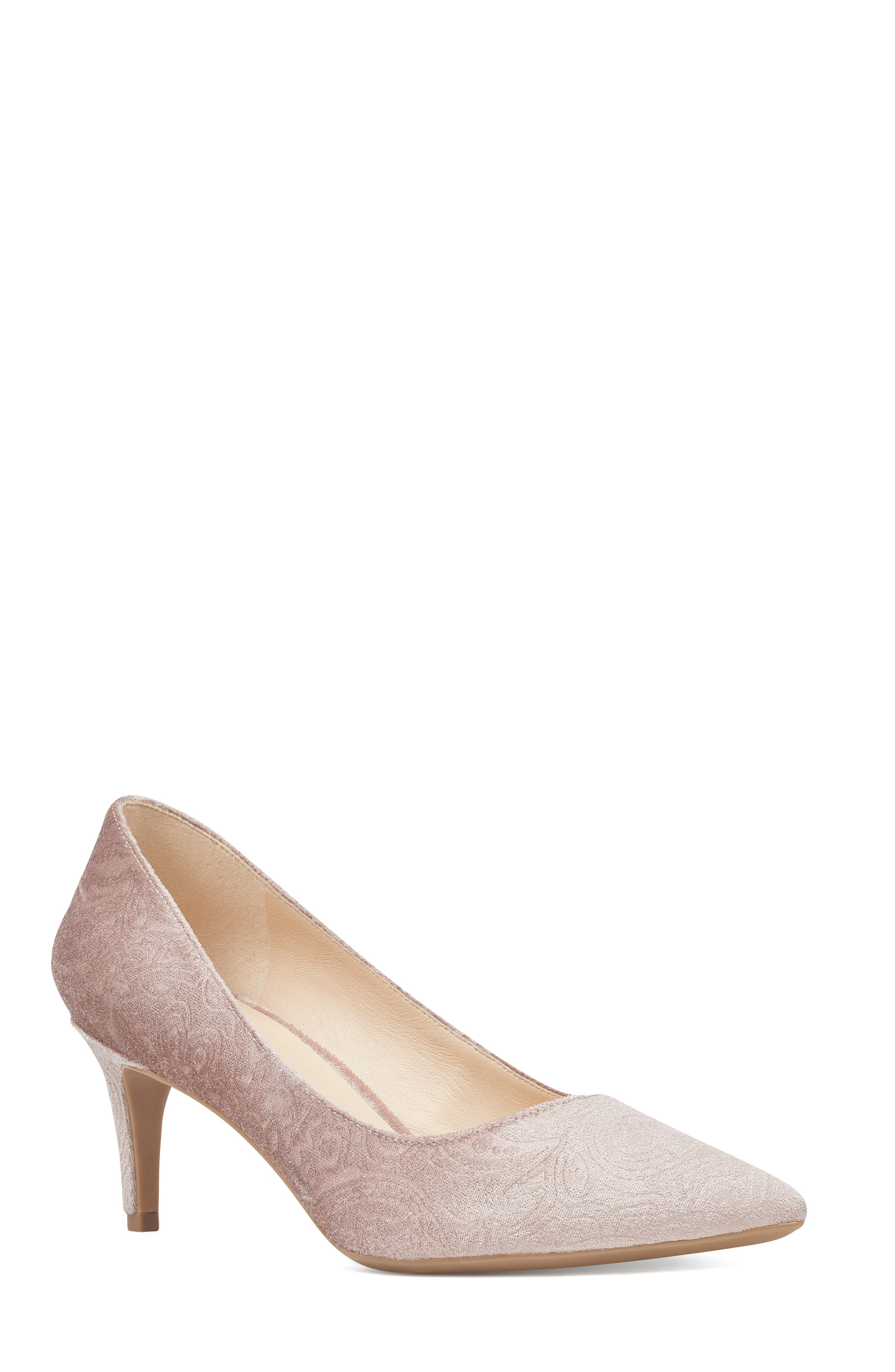 Soho Pointy Toe Pump,                             Main thumbnail 2, color,