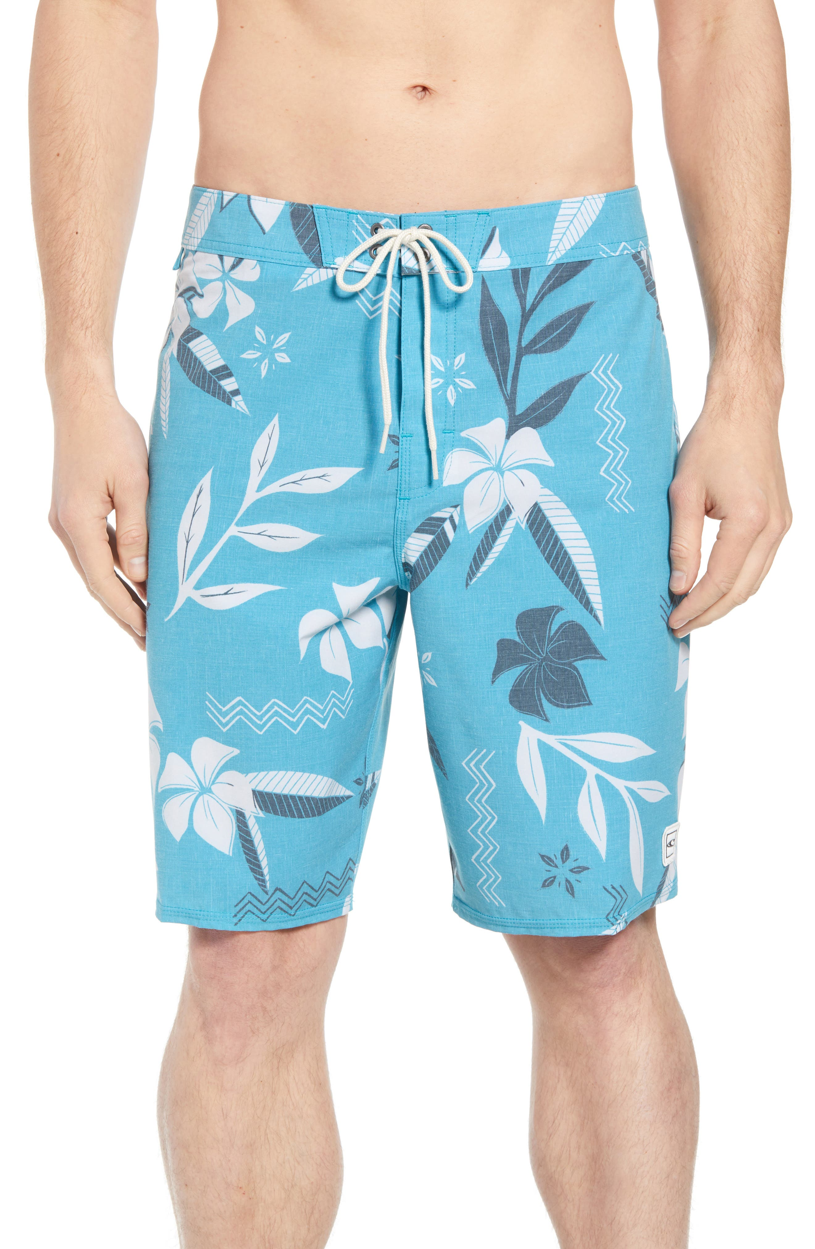 Maui Board Shorts,                             Main thumbnail 2, color,