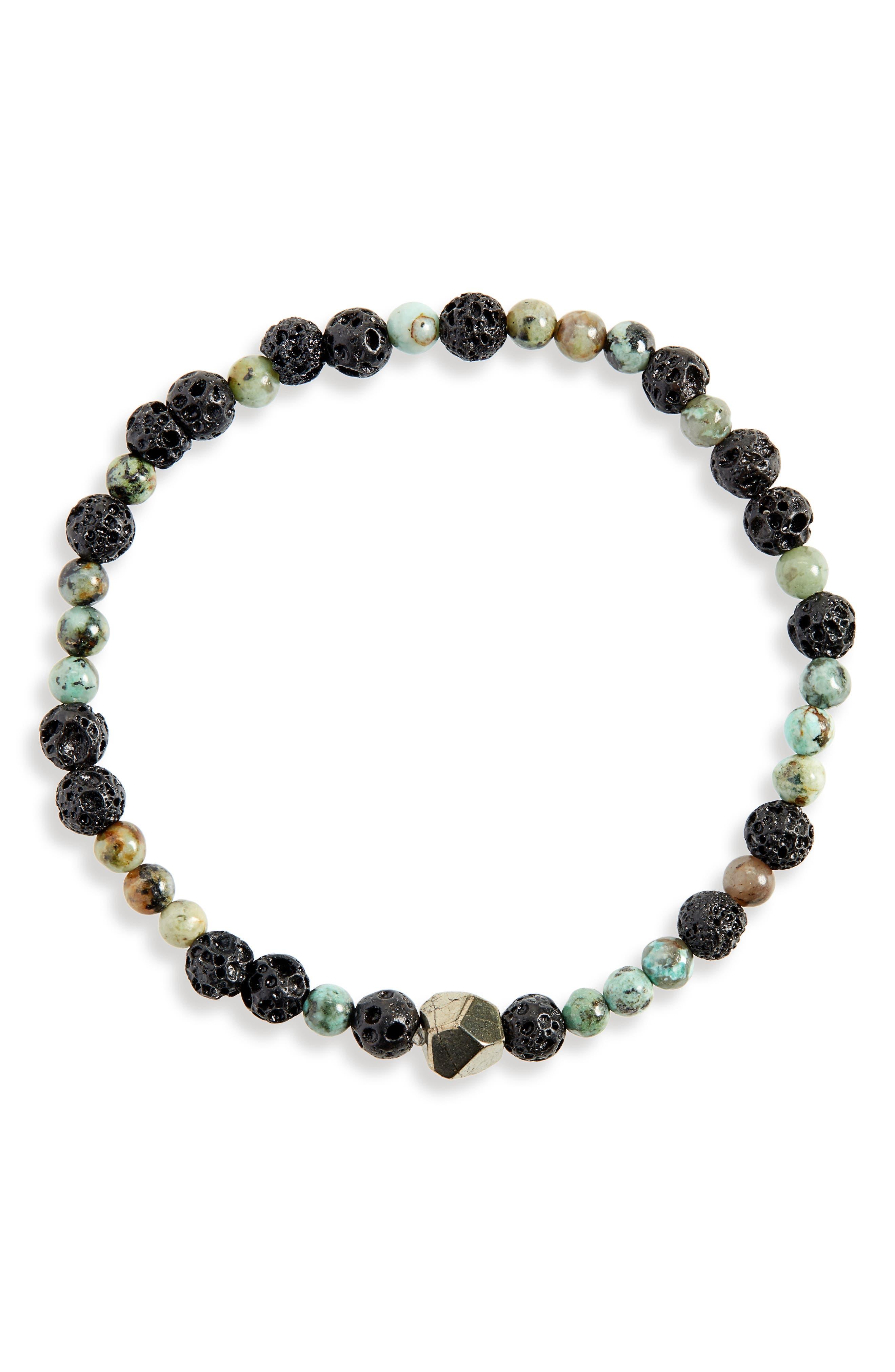 Create Morse Bracelet,                         Main,                         color, 001
