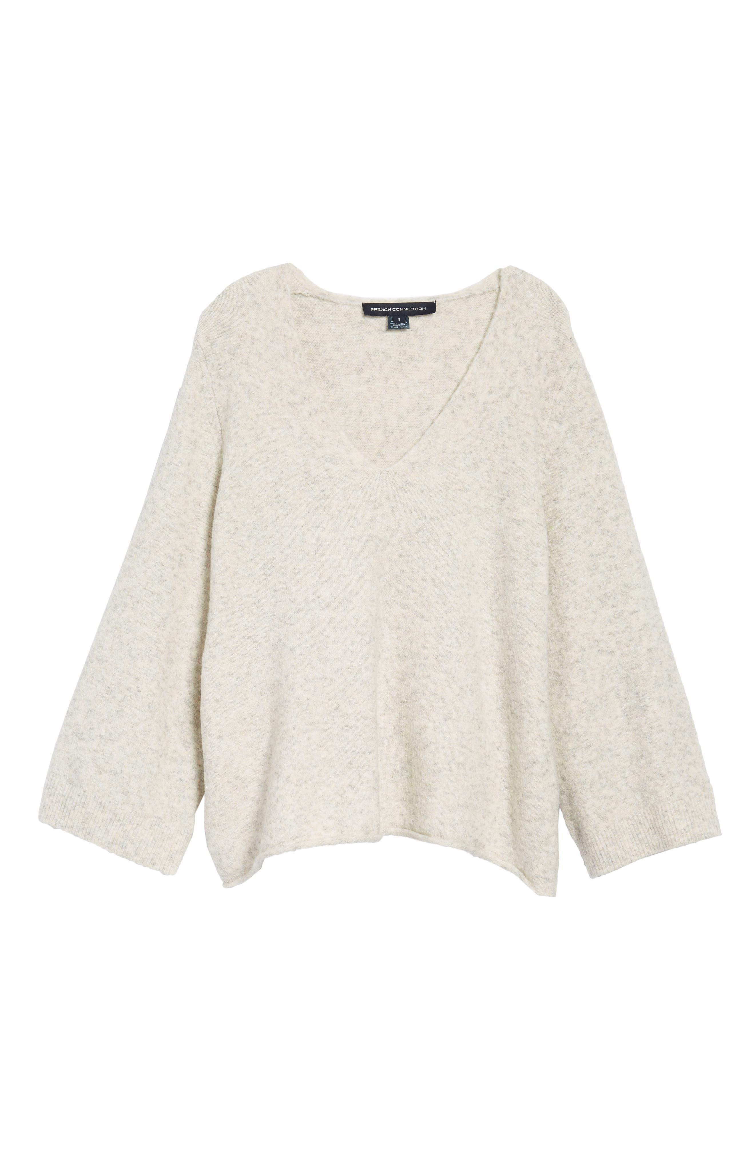 Urban Flossy Sweater,                             Alternate thumbnail 22, color,