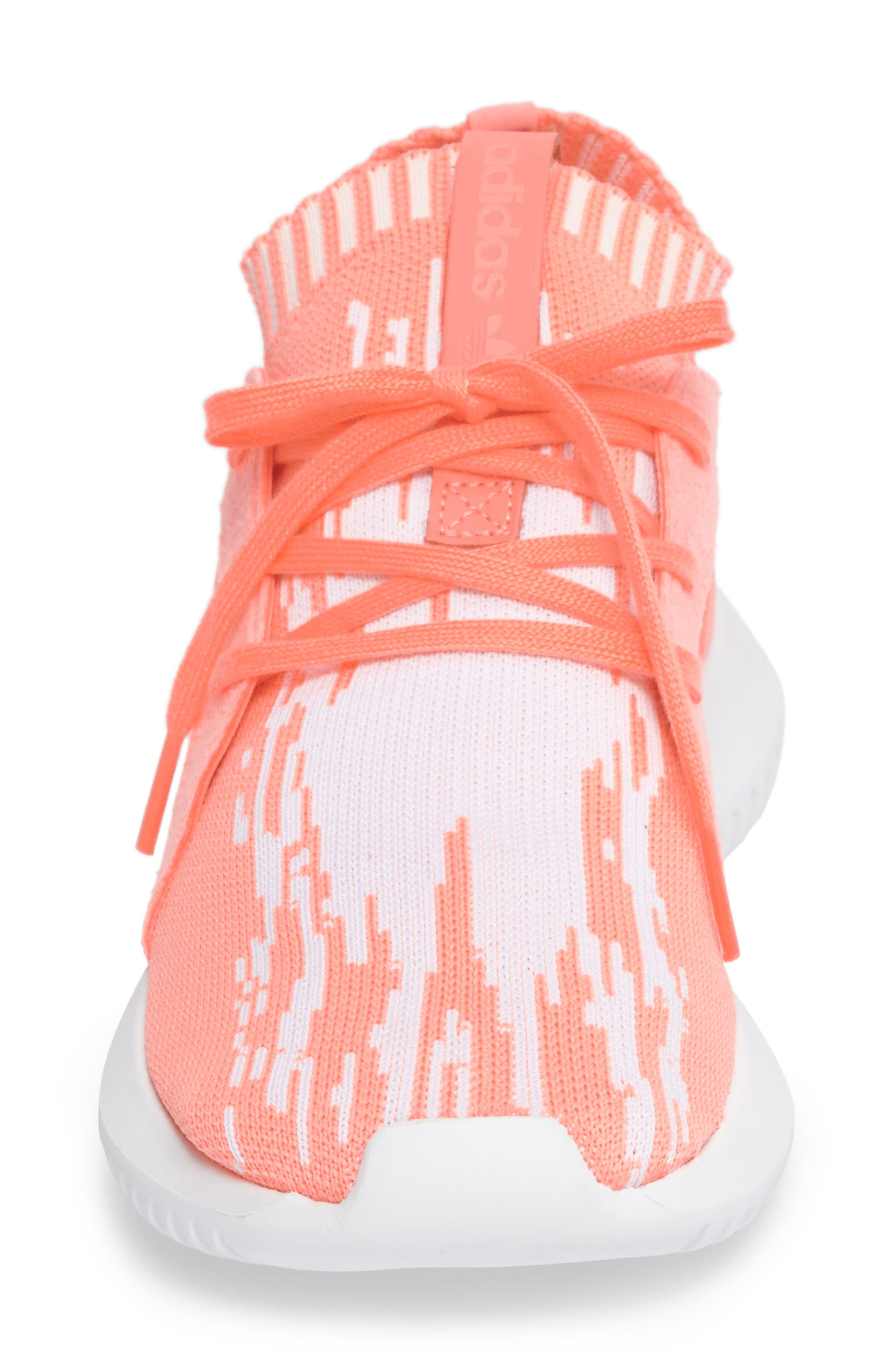Tubular Defiant Sneaker,                             Alternate thumbnail 40, color,