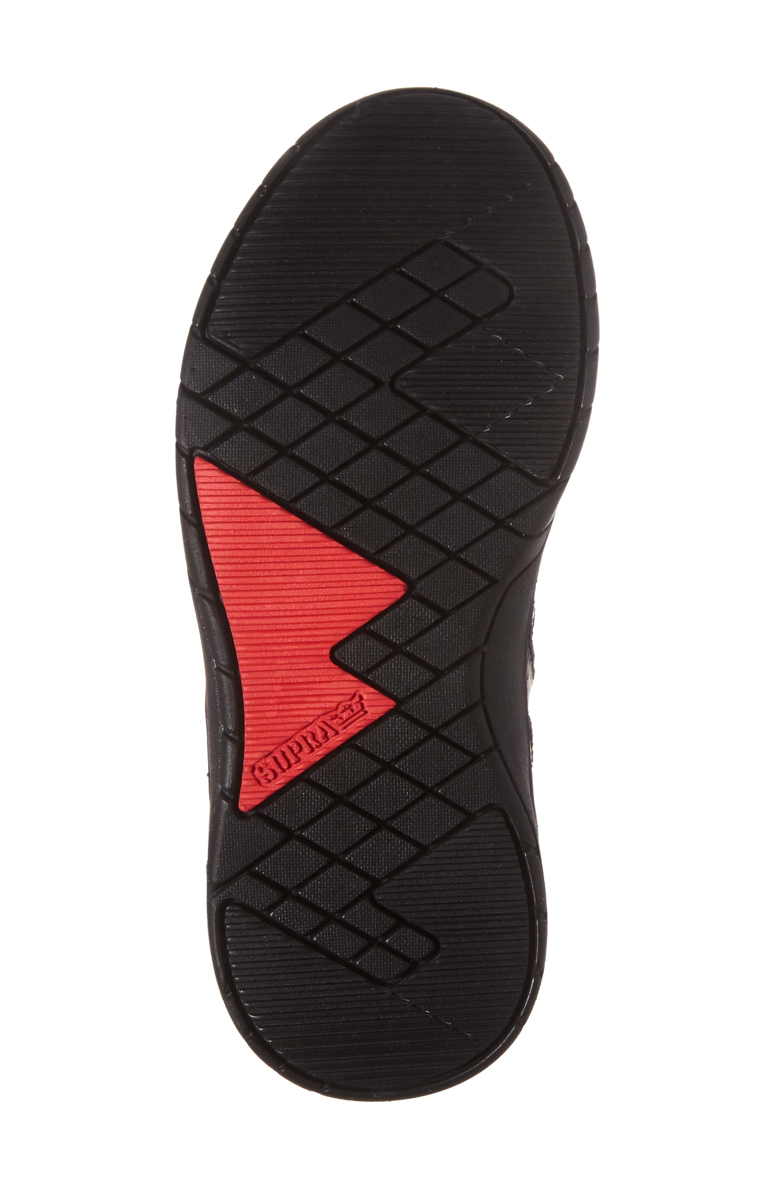Method Sneaker,                             Alternate thumbnail 6, color,                             001