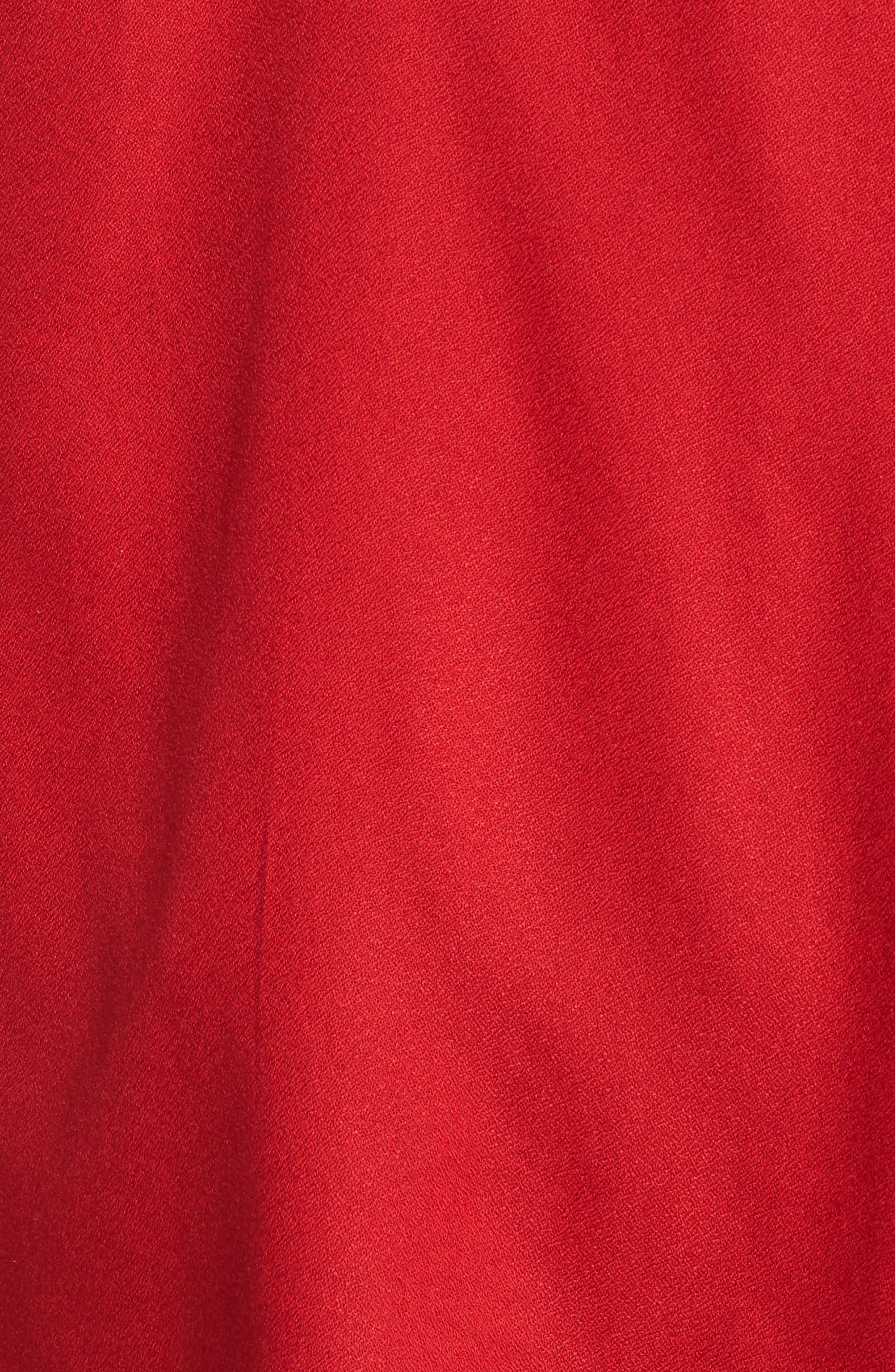 Blouson Sleeve Top,                             Alternate thumbnail 29, color,