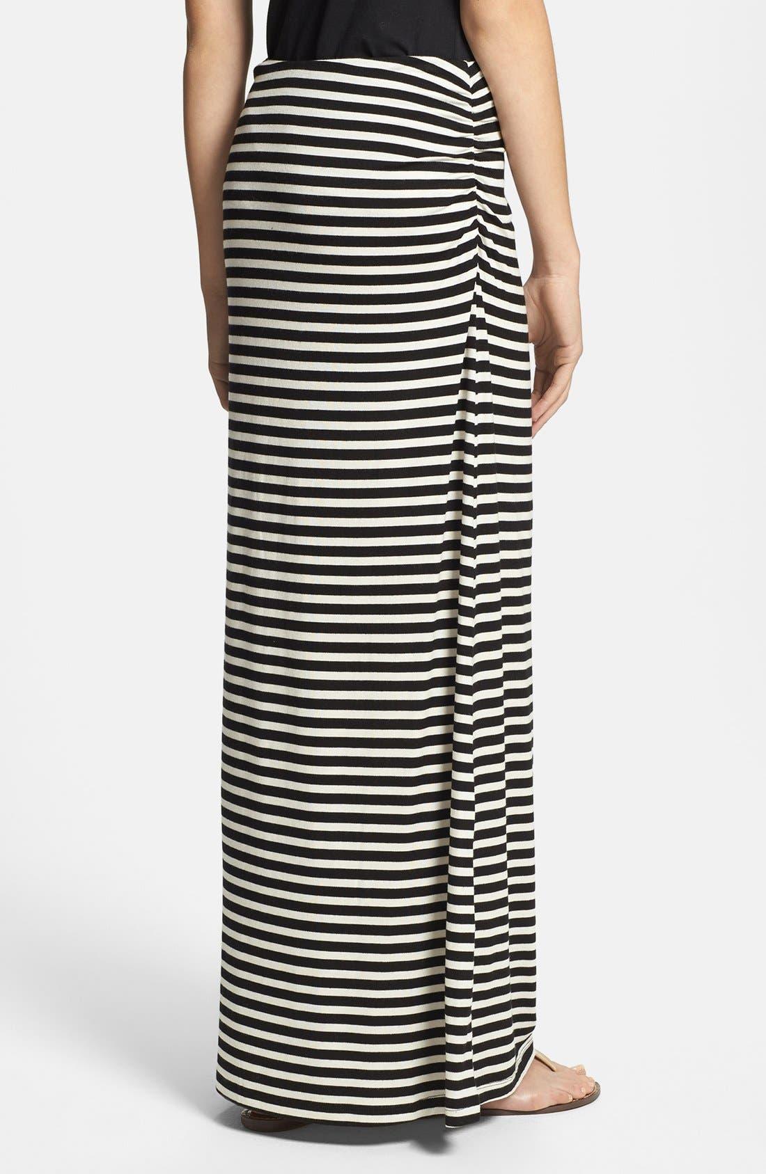 Convertible Maxi Skirt,                             Alternate thumbnail 11, color,