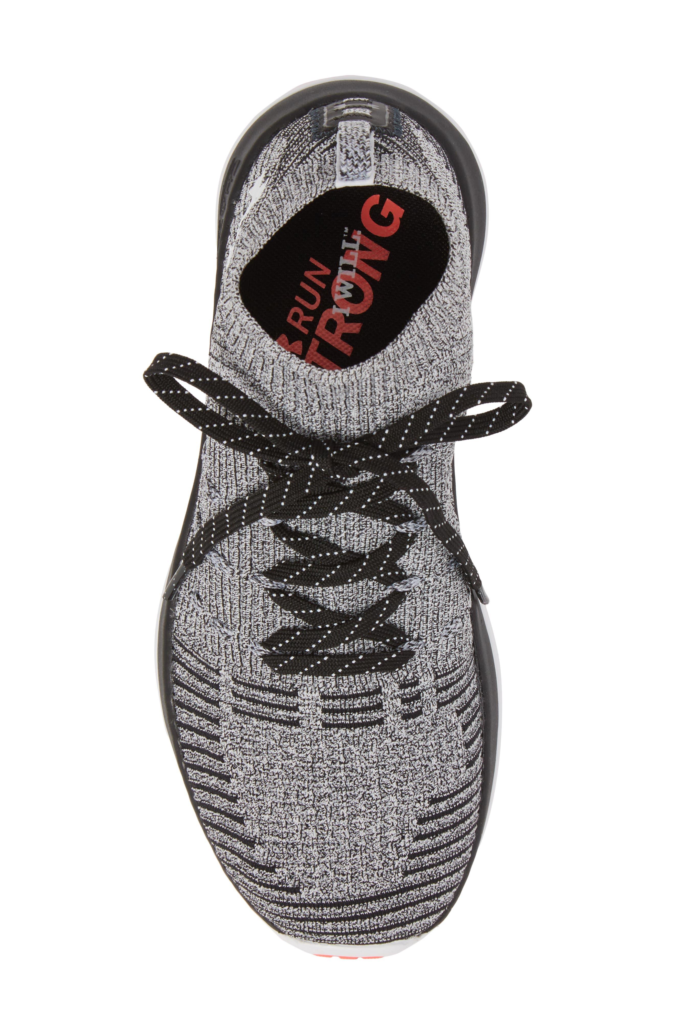 Slingflex Rise Sneaker,                             Alternate thumbnail 13, color,