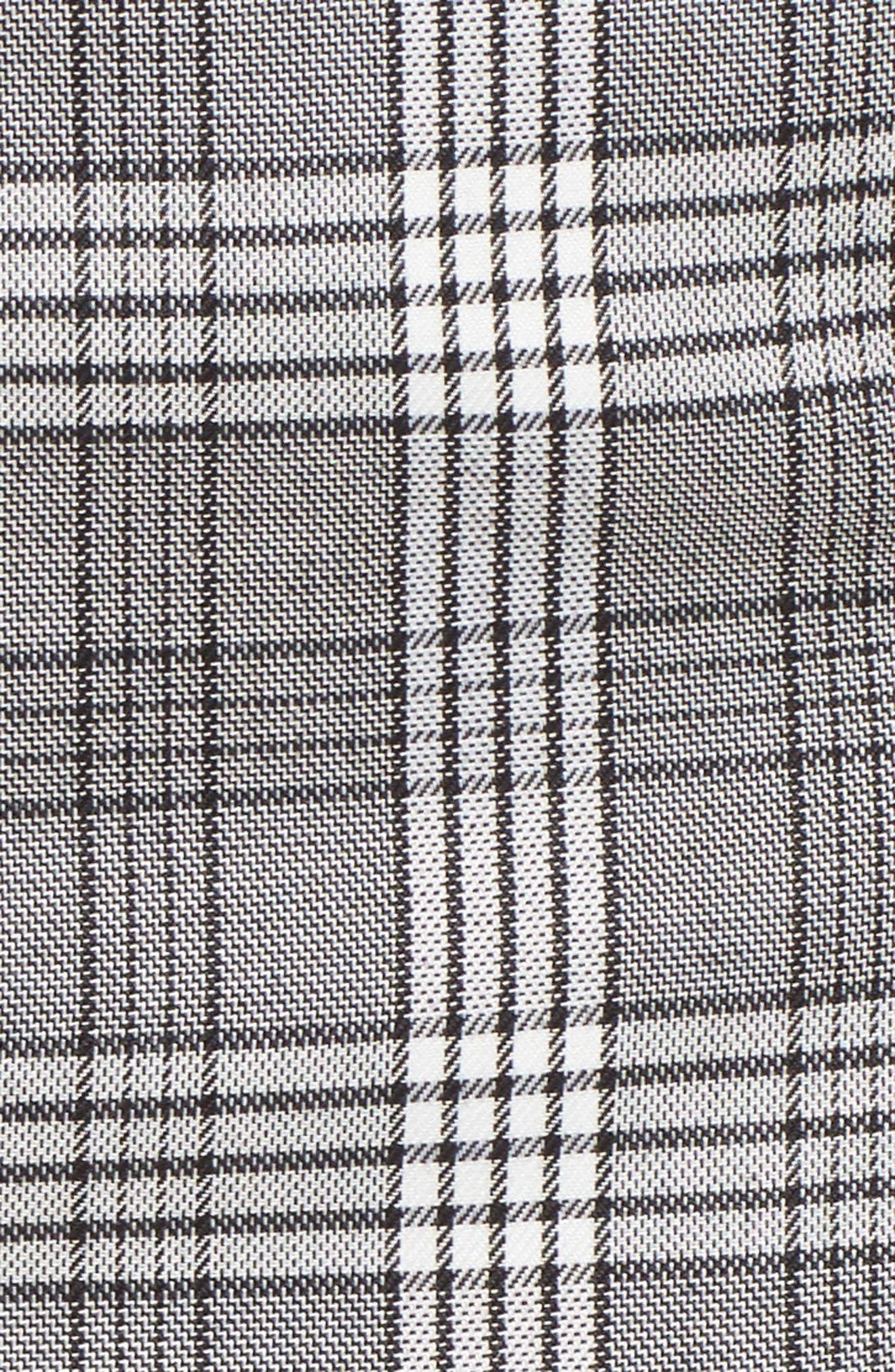 Slater Crop Pants,                             Alternate thumbnail 6, color,                             250