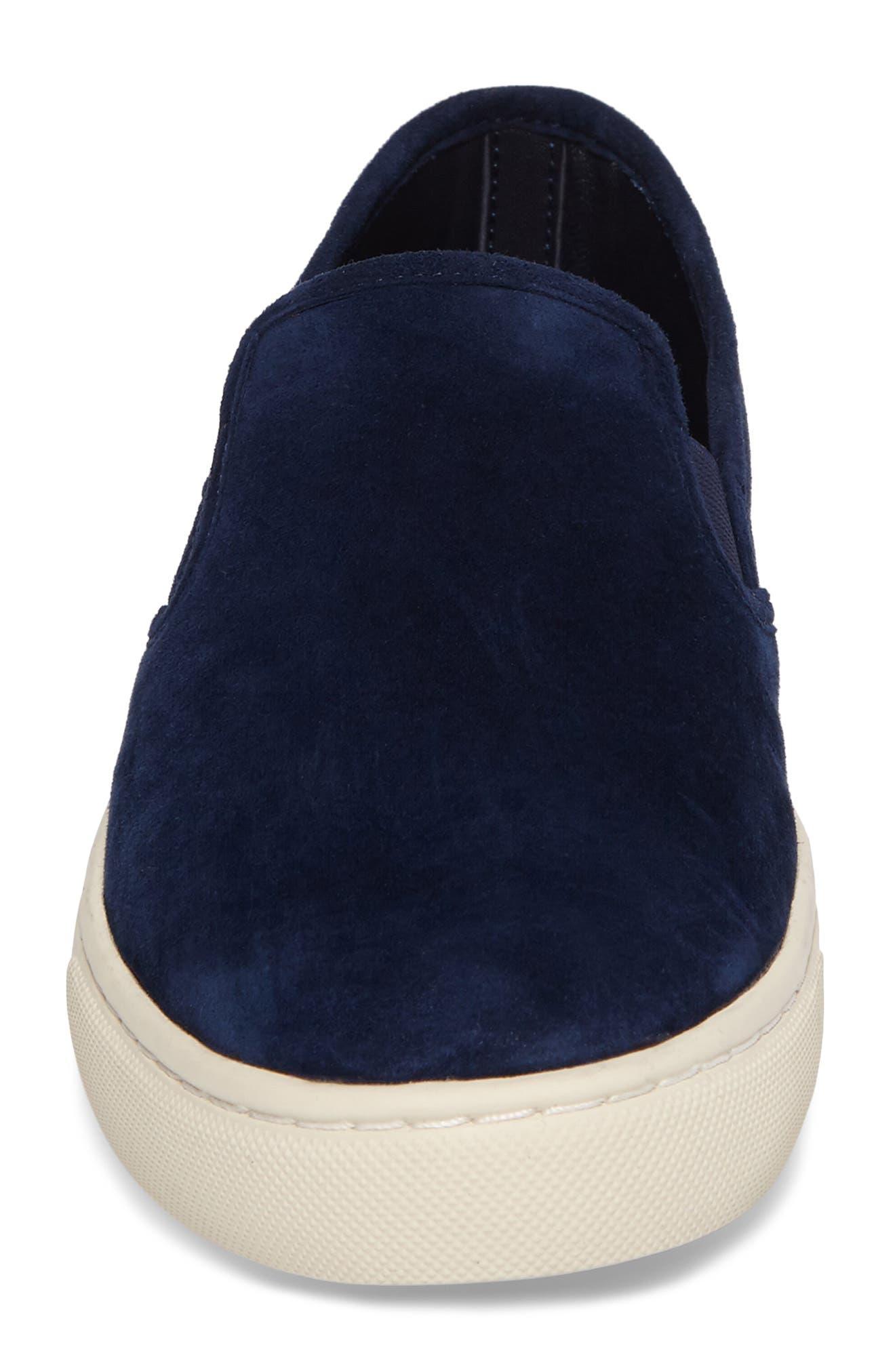 Max Slip-On Sneaker,                             Alternate thumbnail 22, color,