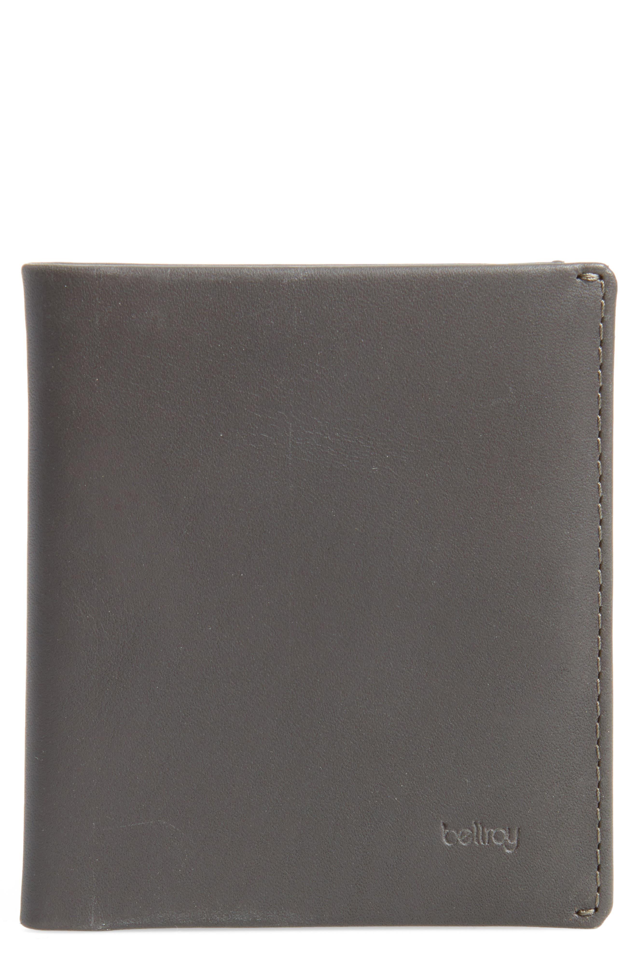 Note Sleeve Wallet,                             Main thumbnail 1, color,                             010