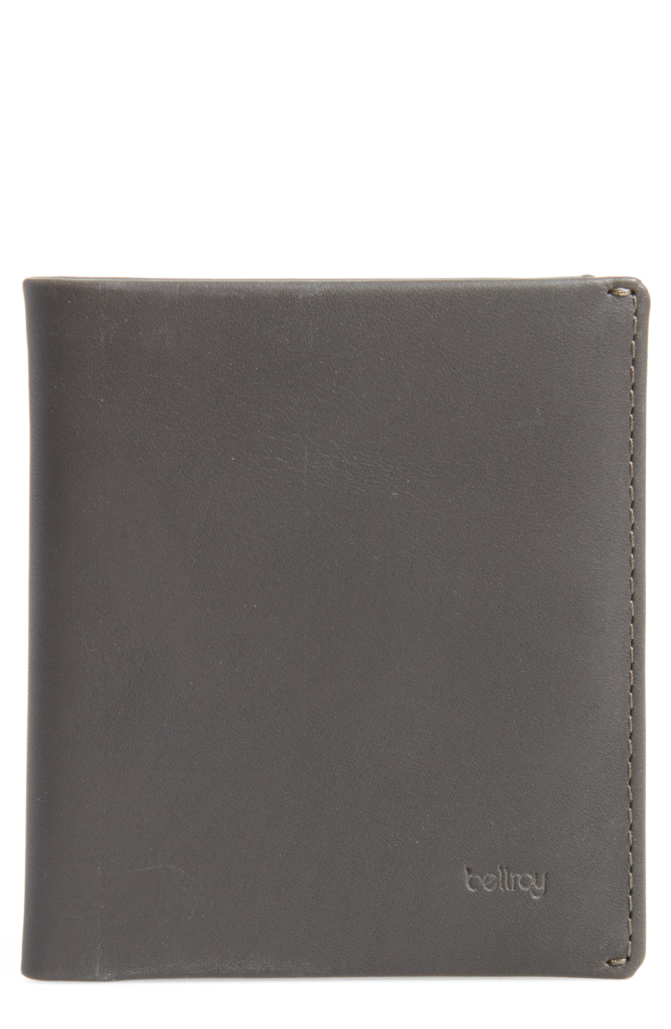 Note Sleeve Wallet,                         Main,                         color, 010