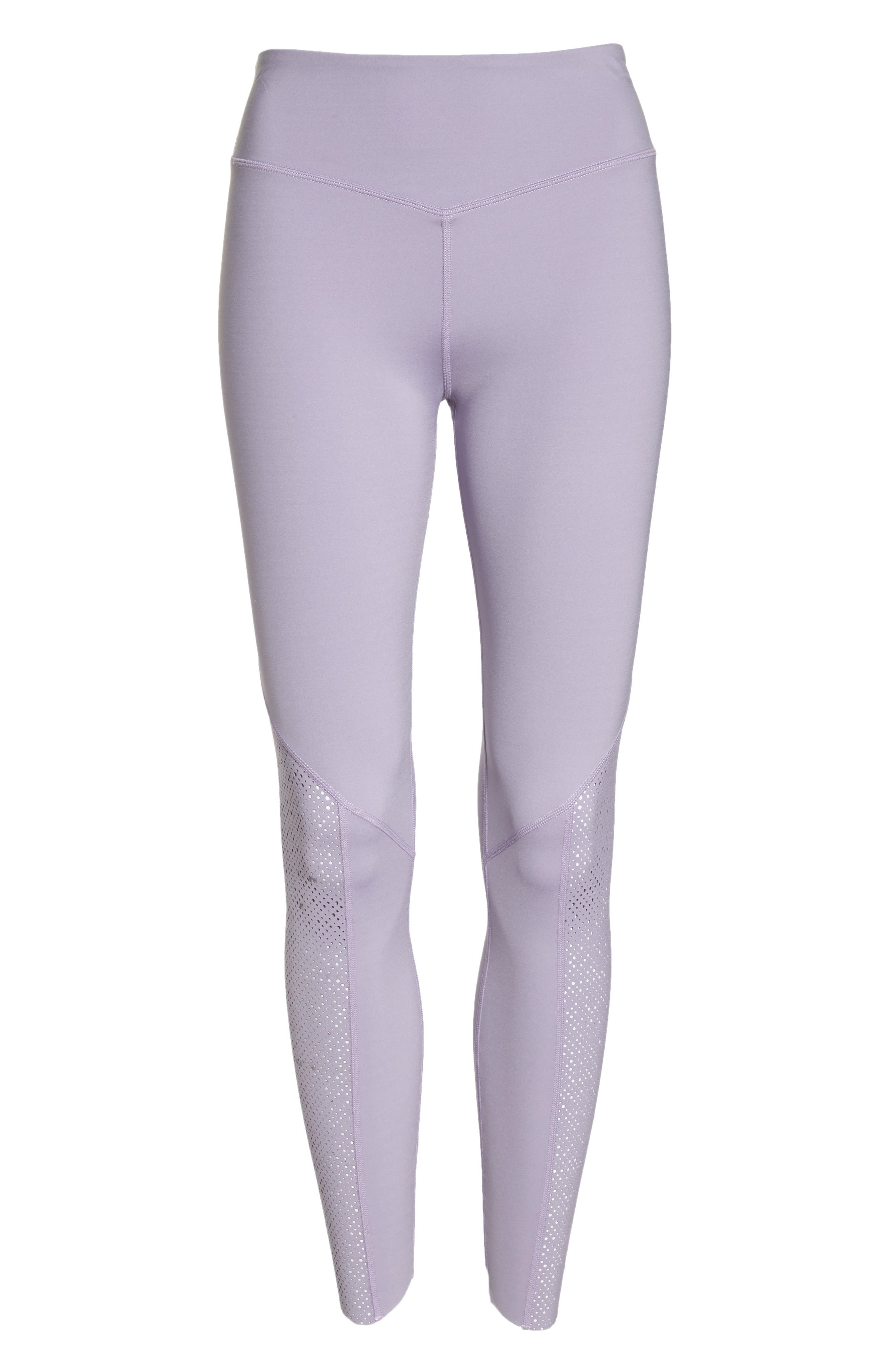 Chester Tights,                             Alternate thumbnail 7, color,                             500