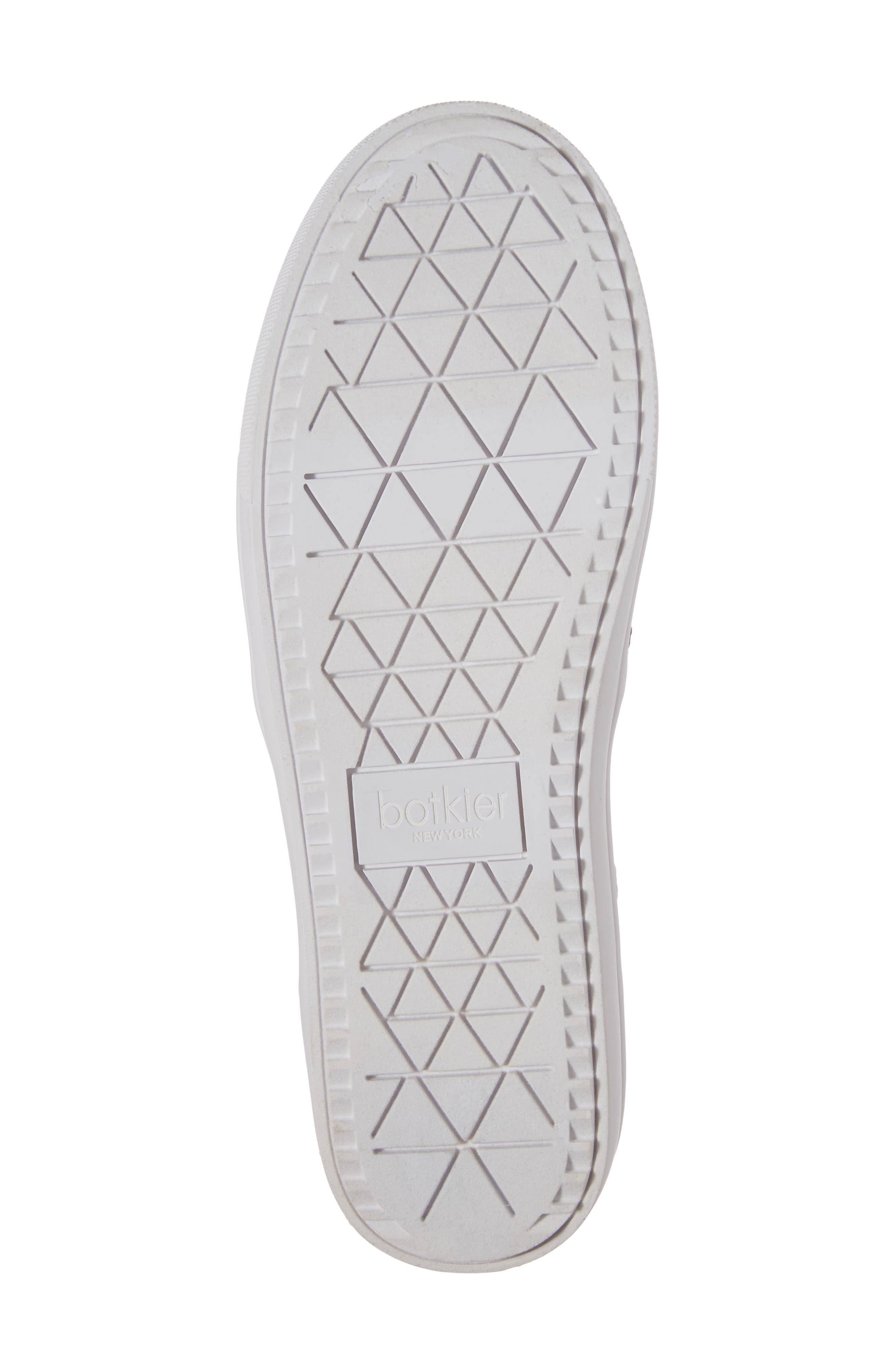 Harper Slip-On Sneaker,                             Alternate thumbnail 35, color,