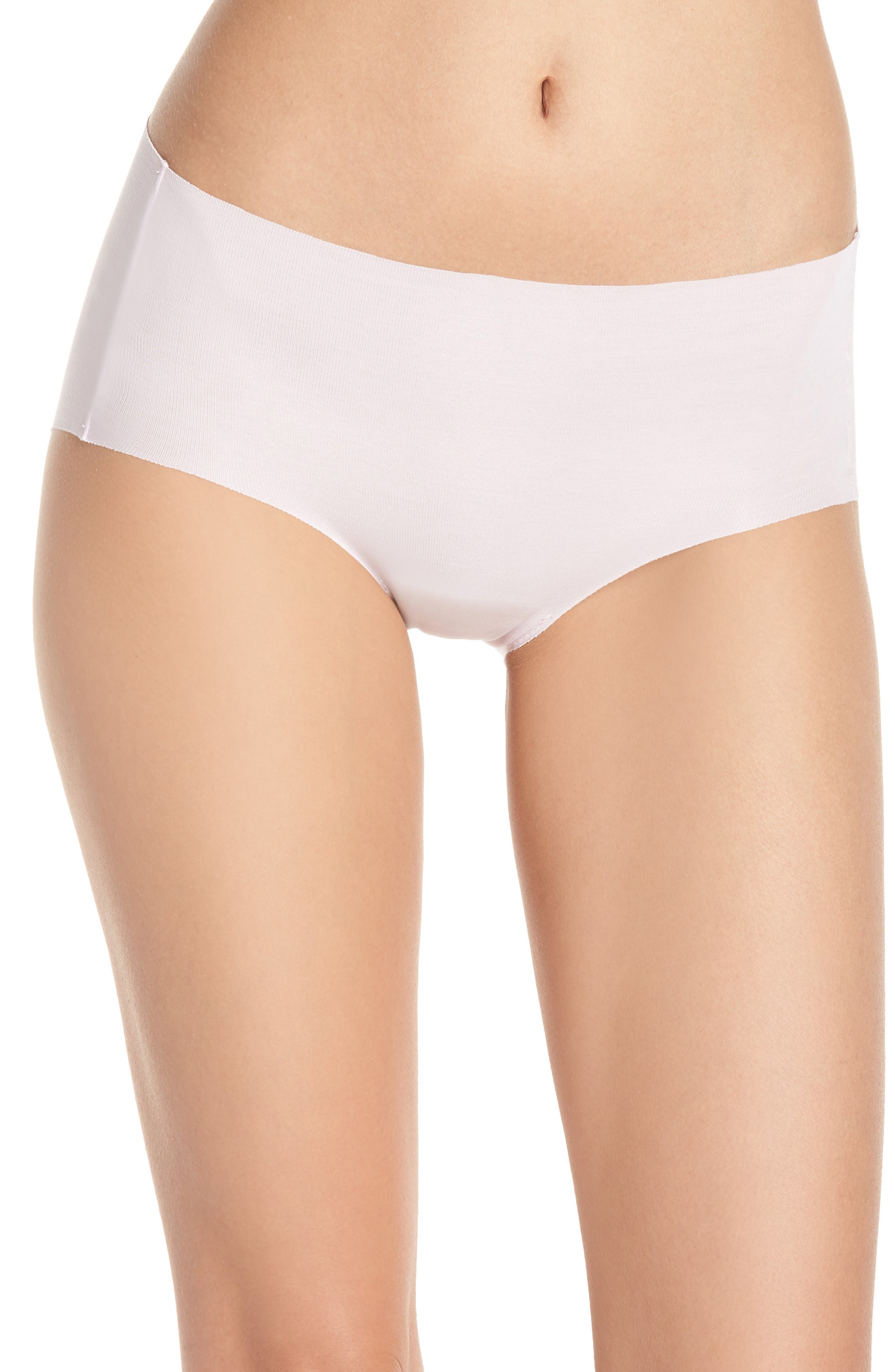 Beyond Naked Hipster Panties, Main, color, 655